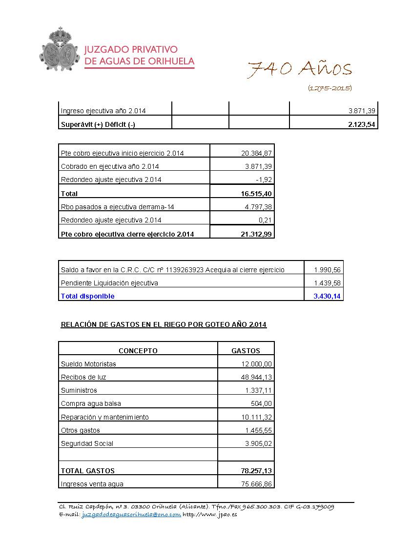 85 2015 ACEQUIA PUERTAS DE MUCIA  ACTA JUNTA GENERAL DE FECHA 19062015_Página_3