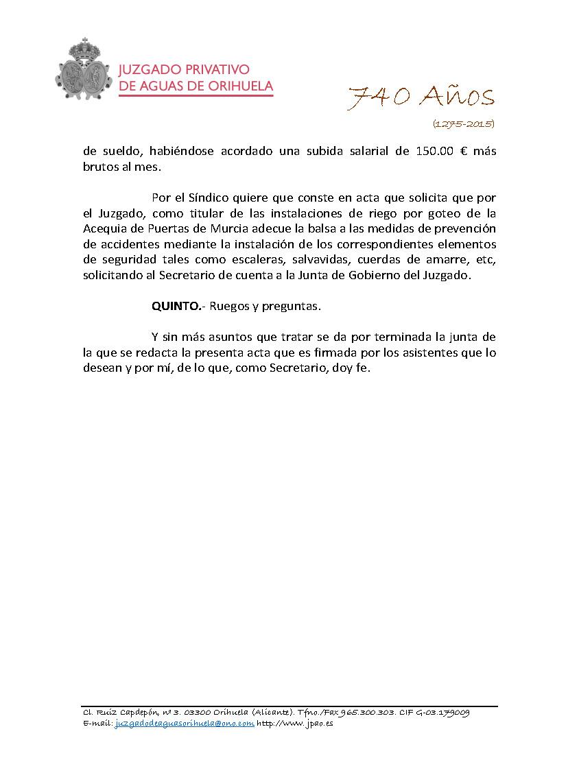 85 2015 ACEQUIA PUERTAS DE MUCIA  ACTA JUNTA GENERAL DE FECHA 19062015_Página_7