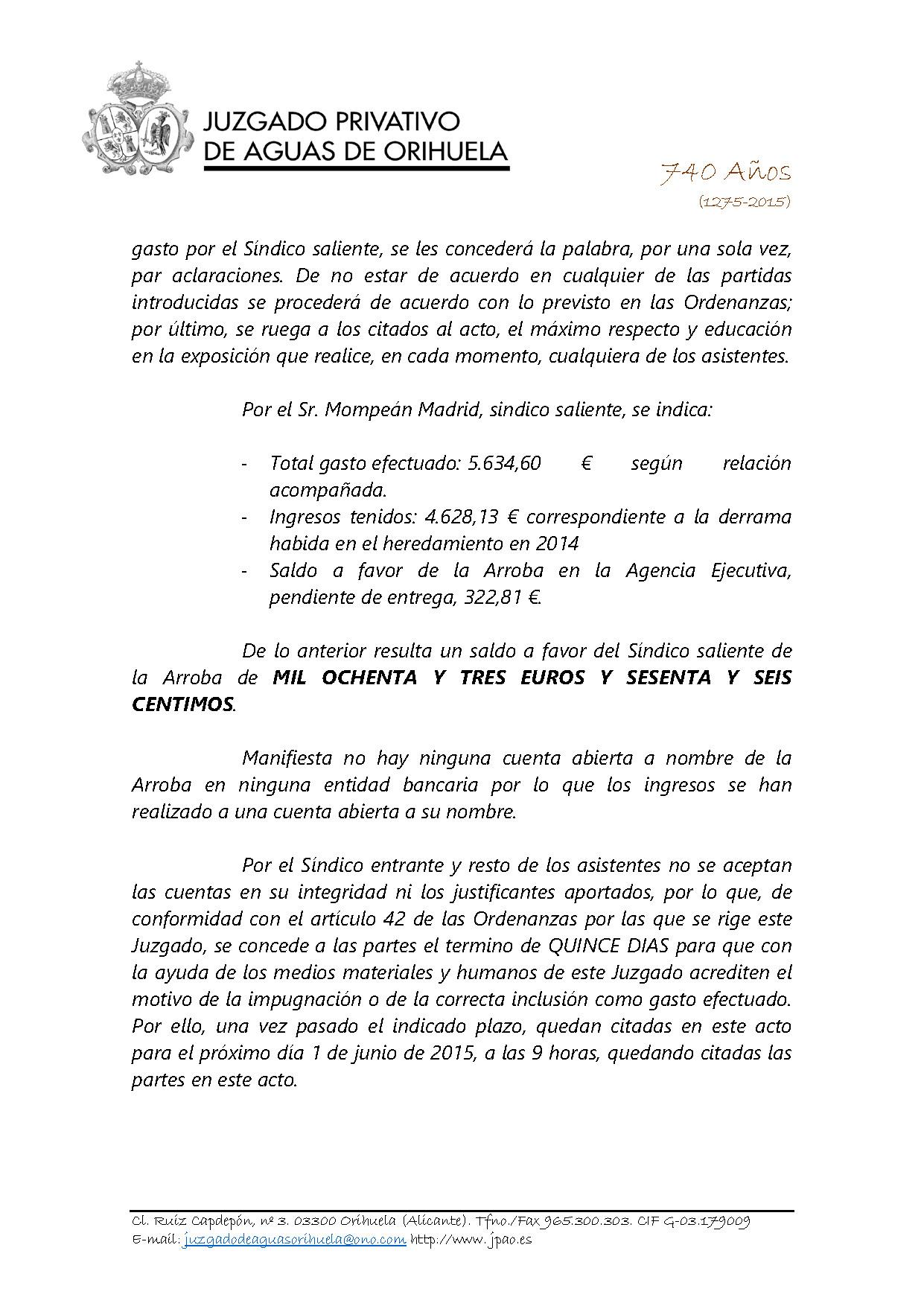 88  2015 ARROBA DE SAN BARTOLOME  ASAMBLEA GENERAL CUENTAS 01072015_Página_3
