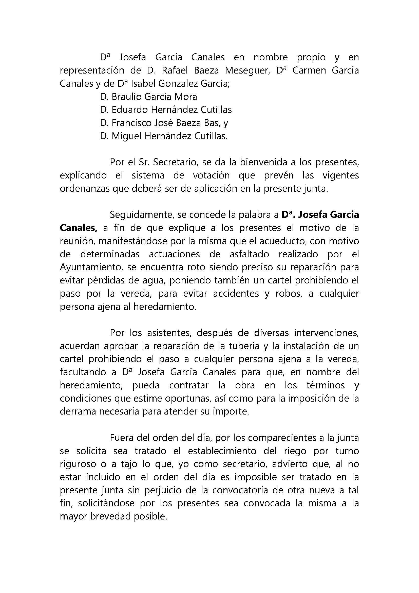 124 2015 brazal de las casas nuevas. acta de junta_Página_2