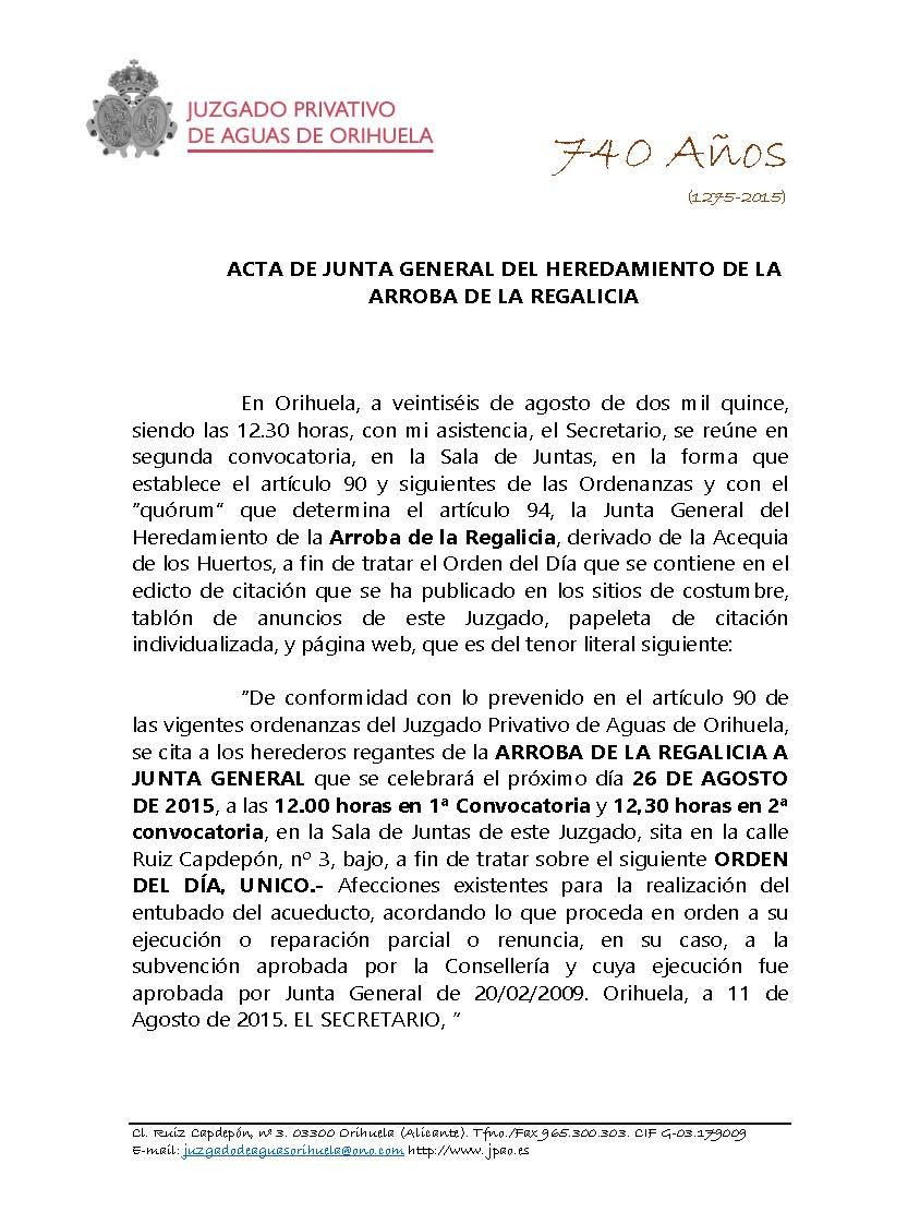129 2013 ARROBA DE LA REGALICIA. JUNTA DE 26082015_Página_1