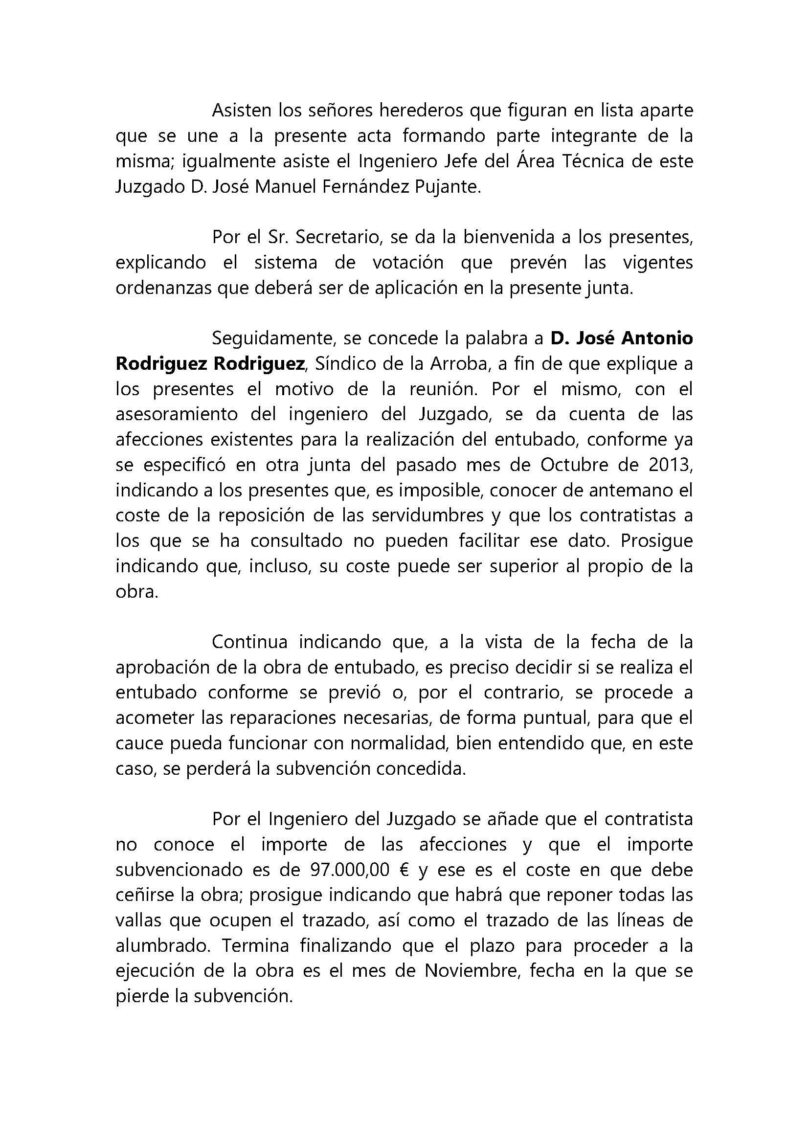 129 2013 ARROBA DE LA REGALICIA. JUNTA DE 26082015_Página_2