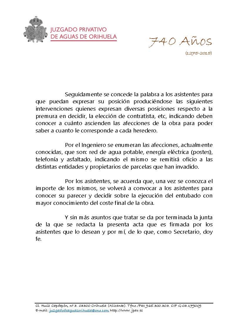 129 2013 ARROBA DE LA REGALICIA. JUNTA DE 26082015_Página_3