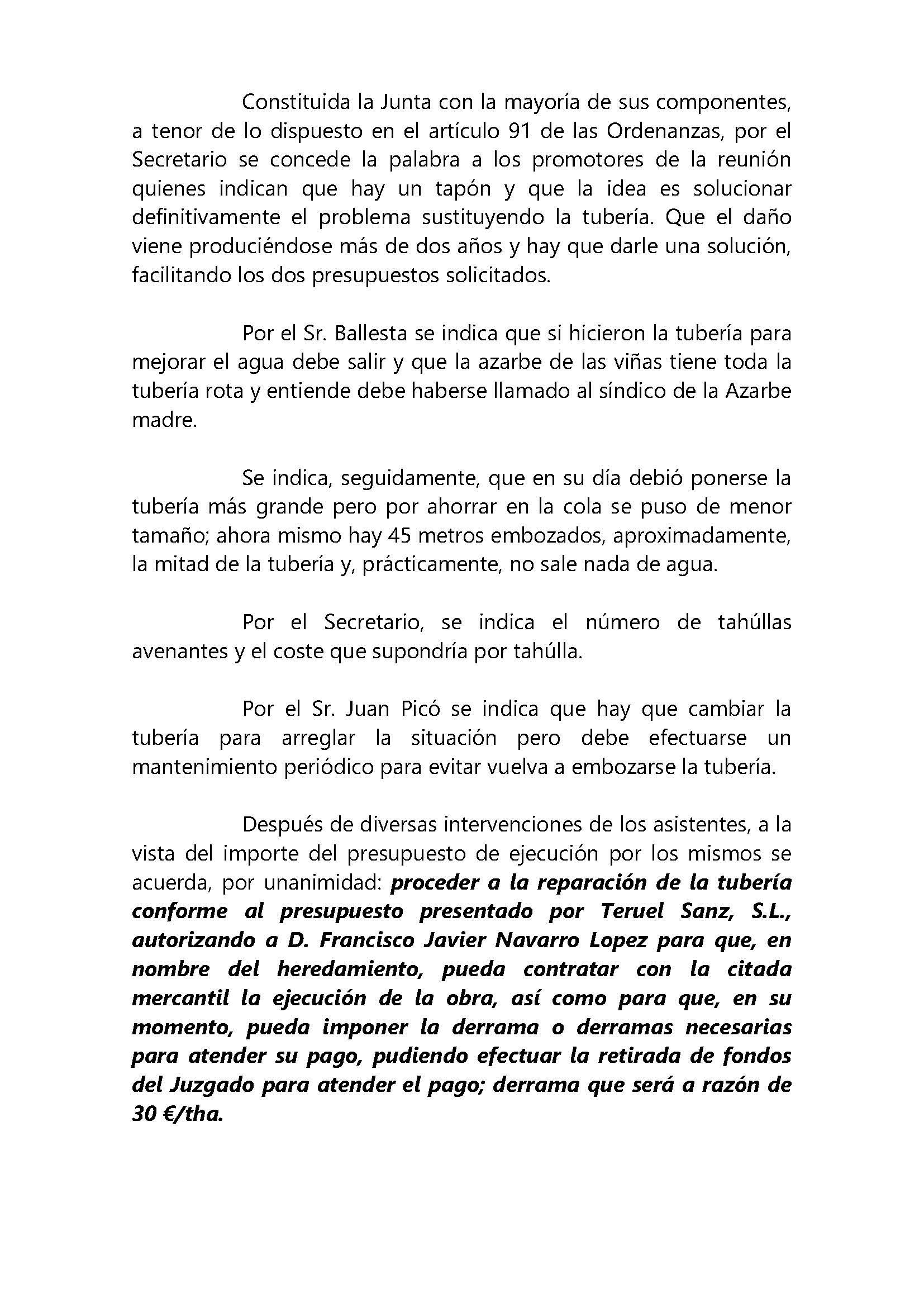 161 2015 ACTA DE JUNTA FINCA LOS MAZONES_Página_2