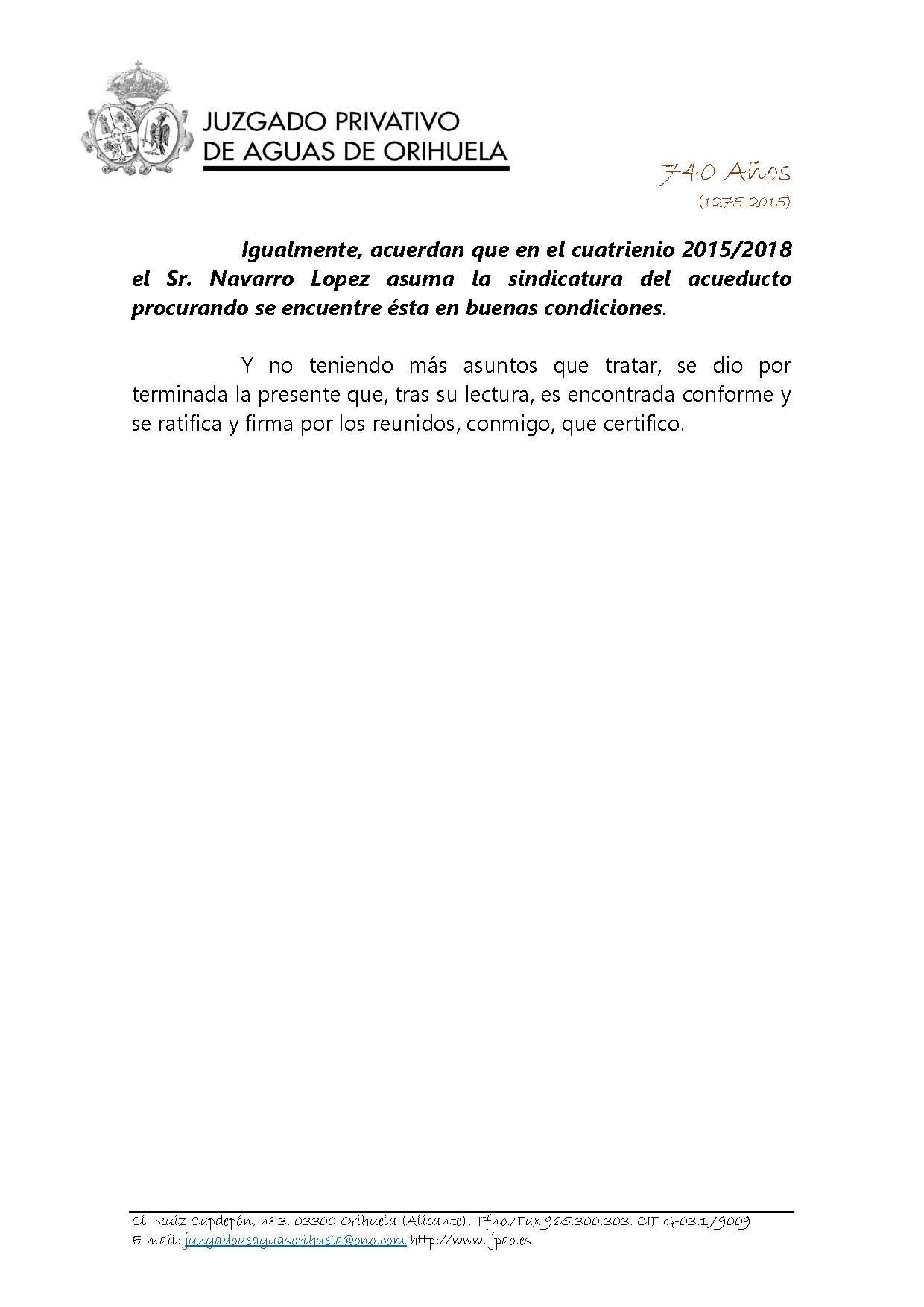 161 2015 ACTA DE JUNTA FINCA LOS MAZONES_Página_3