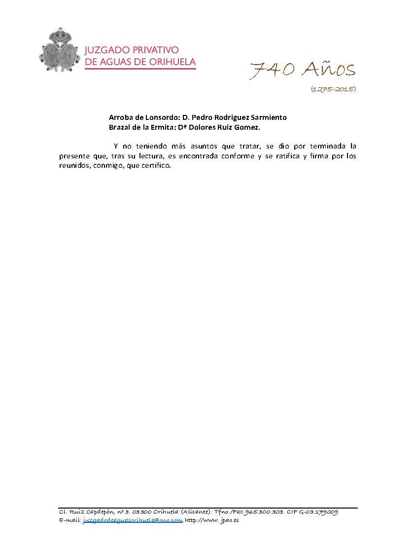 174 2015 acequia del mudamiento. acta de junta particular de sindico y electos 10112015_Página_3