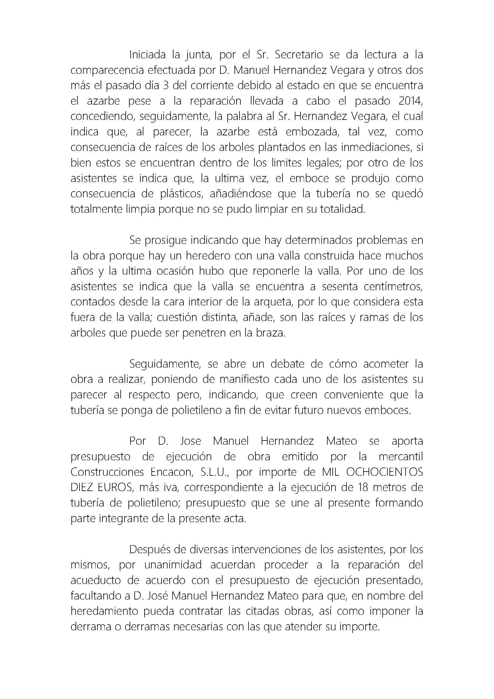 194 2015 AZARBE DE LA ANGUILA. ACTA DE JUNTA DE FECHA 24112015_Página_2