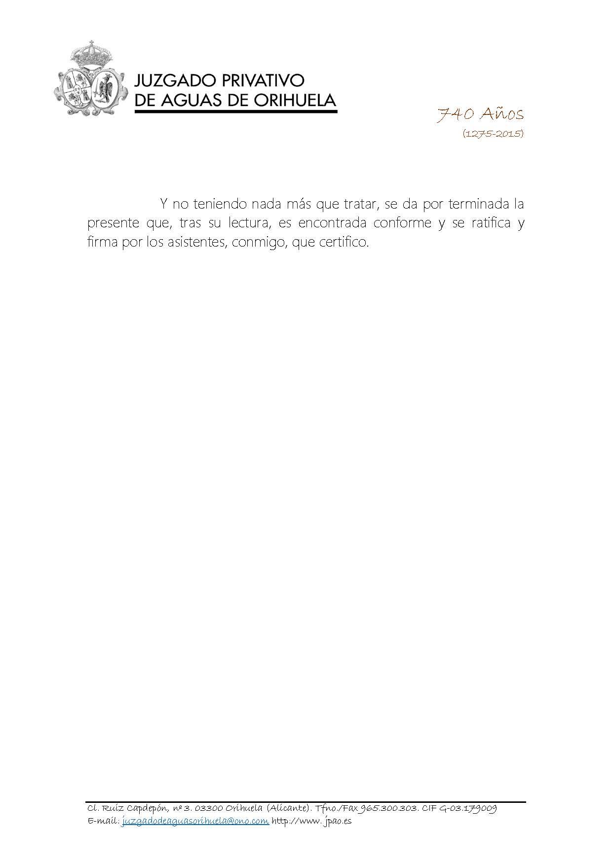 194 2015 AZARBE DE LA ANGUILA. ACTA DE JUNTA DE FECHA 24112015_Página_3
