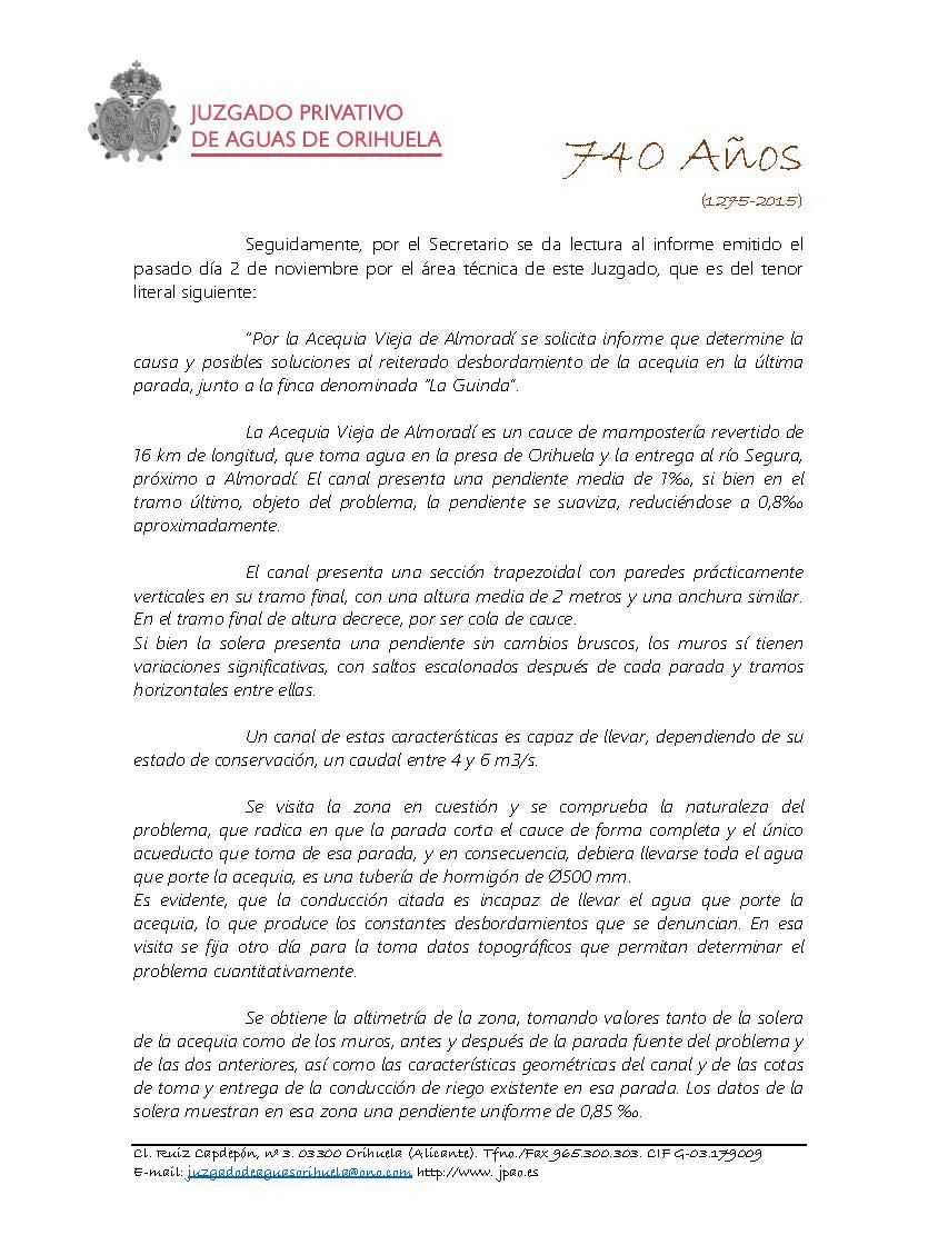 31 2015 PARADA DE LA GUINDA. ACTA DE JUNTA DE 27112015_Página_2