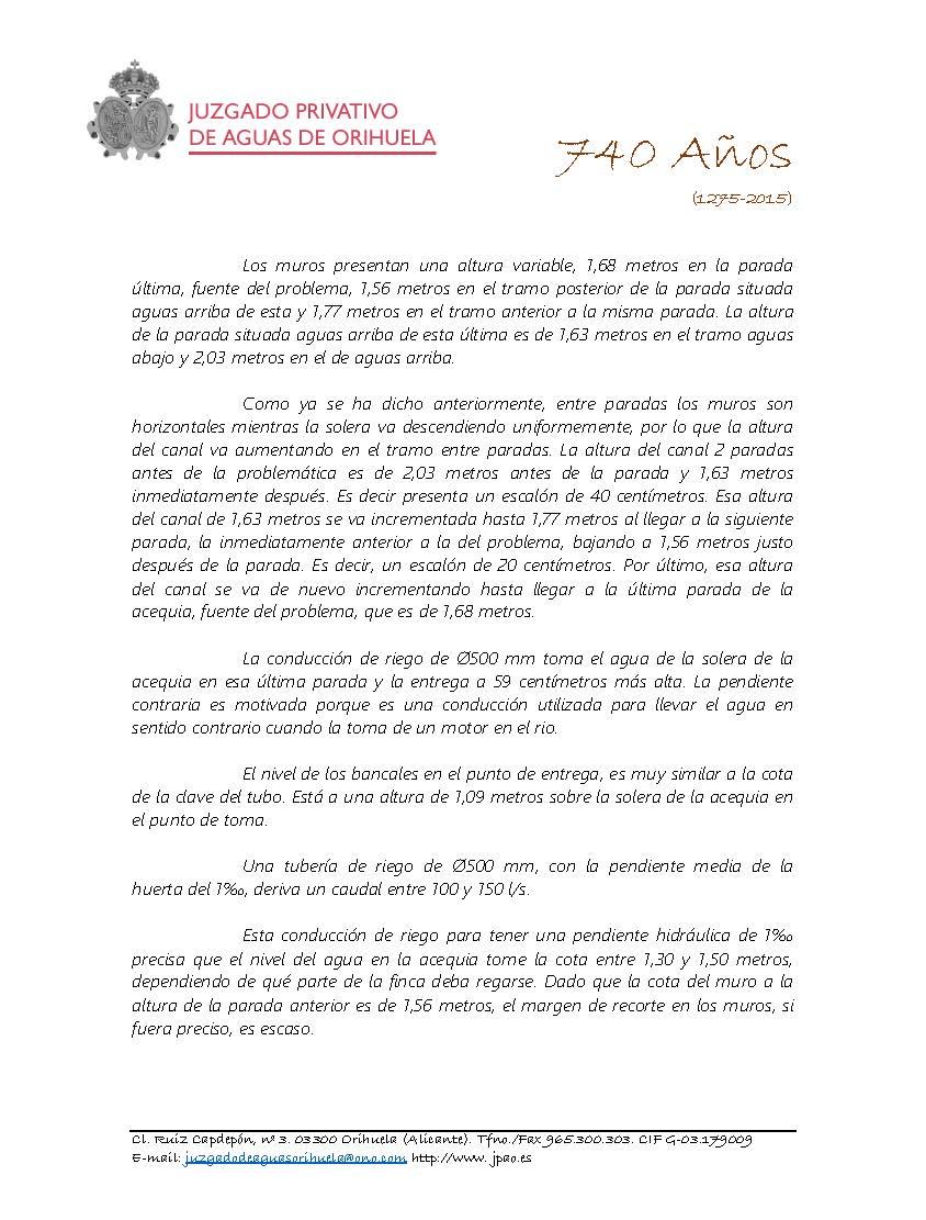 31 2015 PARADA DE LA GUINDA. ACTA DE JUNTA DE 27112015_Página_3