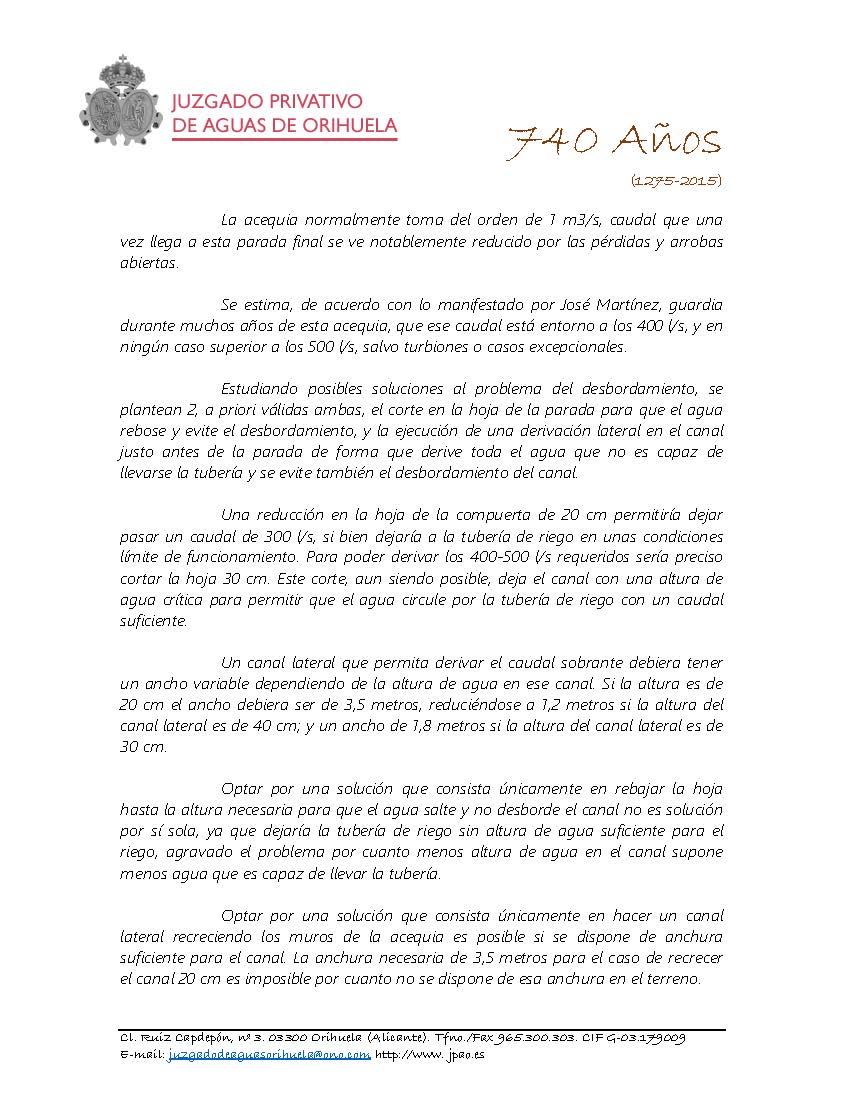 31 2015 PARADA DE LA GUINDA. ACTA DE JUNTA DE 27112015_Página_4