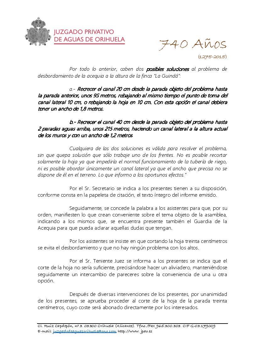 31 2015 PARADA DE LA GUINDA. ACTA DE JUNTA DE 27112015_Página_5