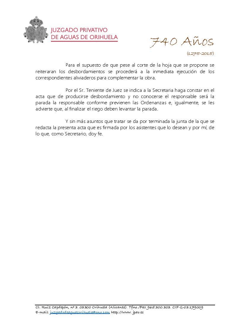 31 2015 PARADA DE LA GUINDA. ACTA DE JUNTA DE 27112015_Página_6