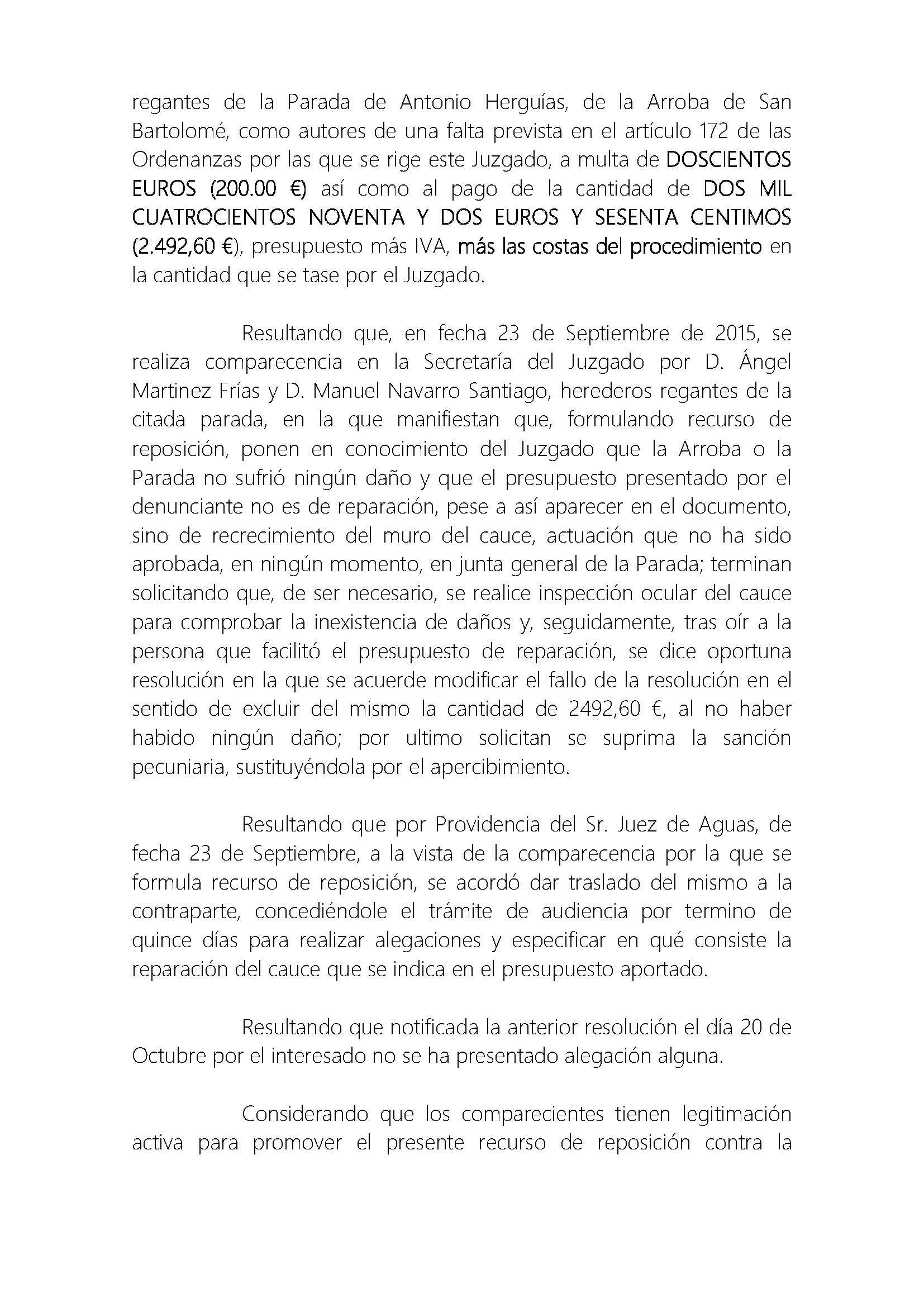 90 2015 arroba de san bartolome. estimacion recurso de reposicion_Página_2