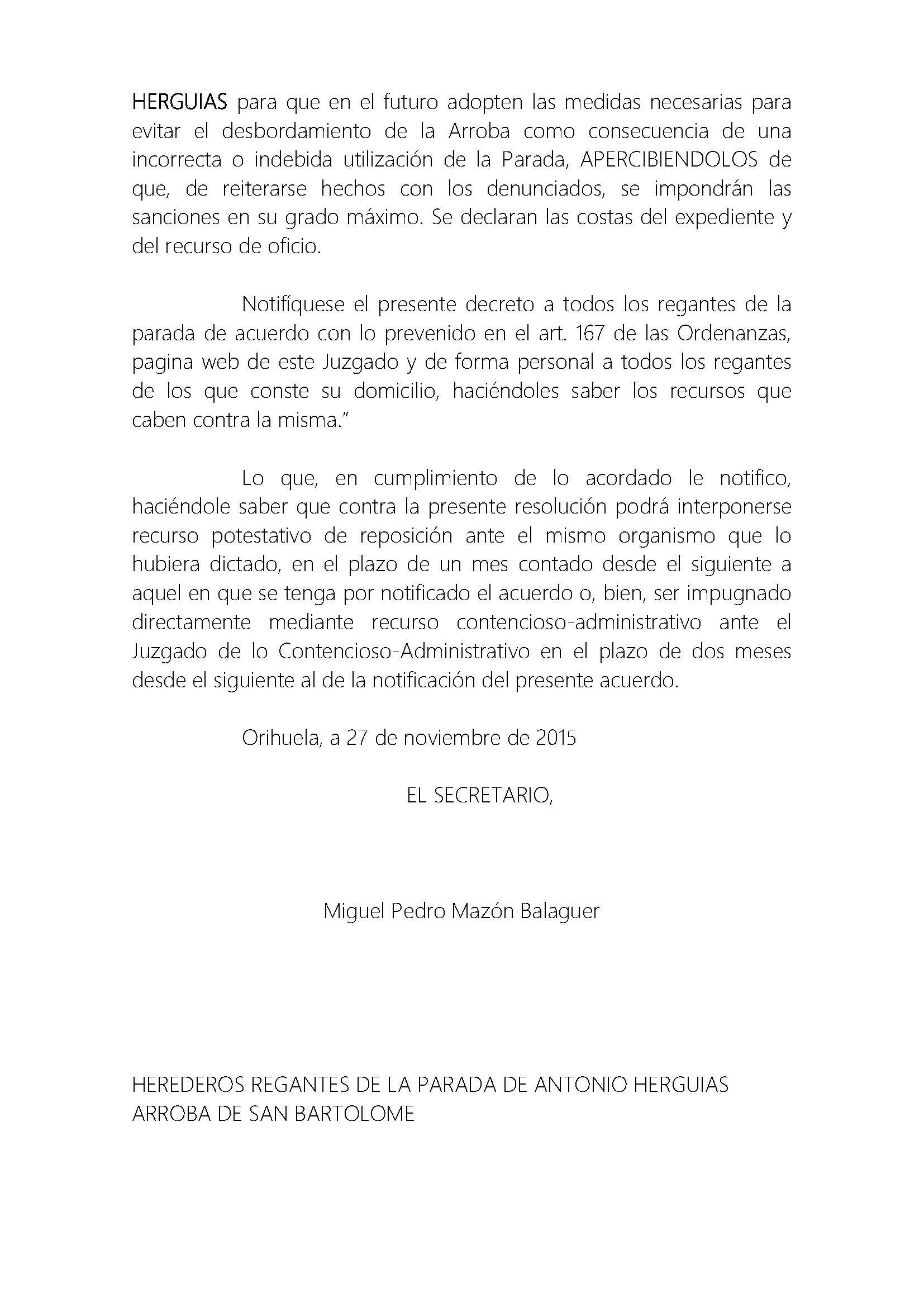 90 2015 arroba de san bartolome. estimacion recurso de reposicion_Página_4