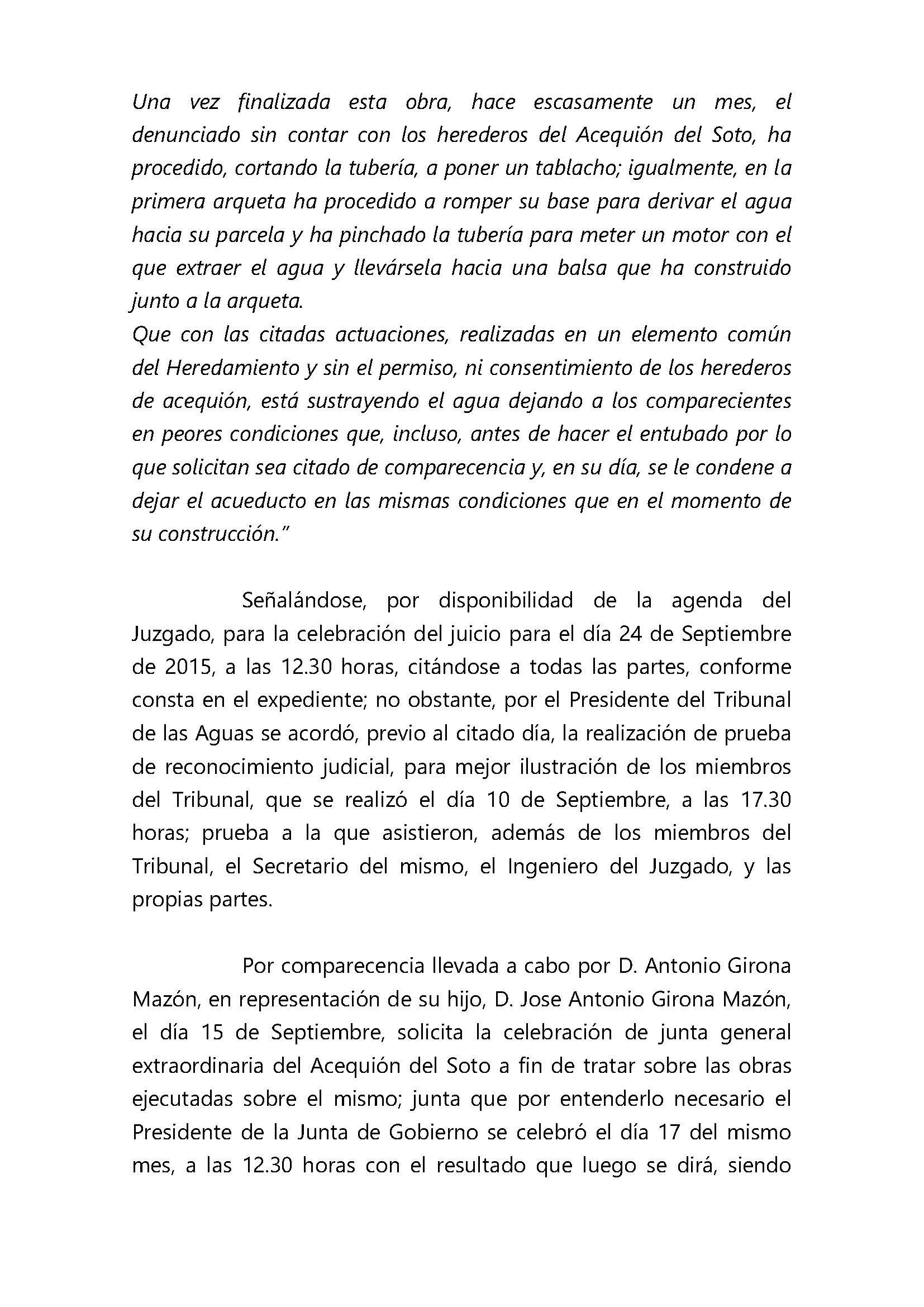 111 2015 ACEQUION DEL SOTO. ACUERDO JUNTA gobierto 111115_Página_02