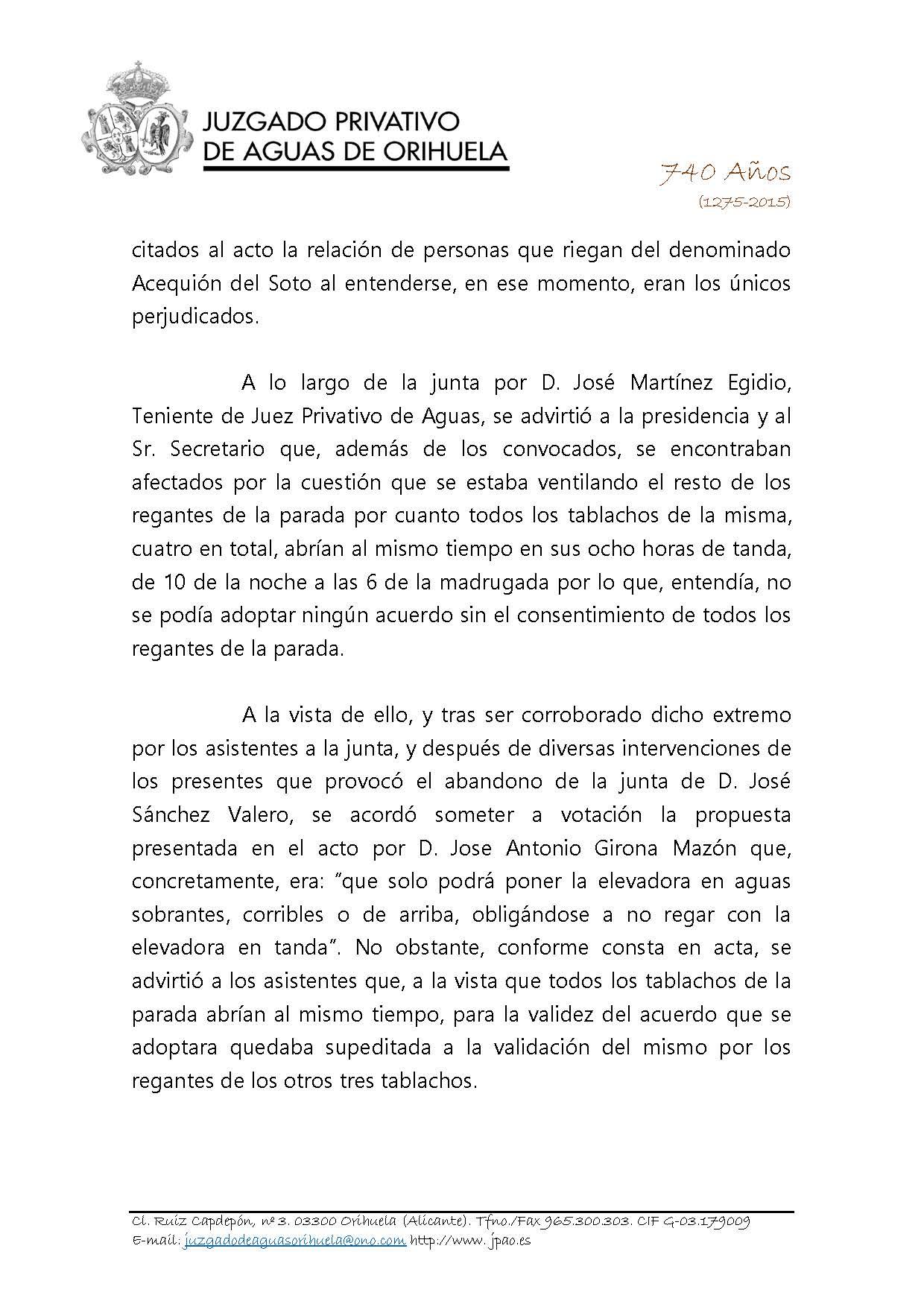 111 2015 ACEQUION DEL SOTO. ACUERDO JUNTA gobierto 111115_Página_03