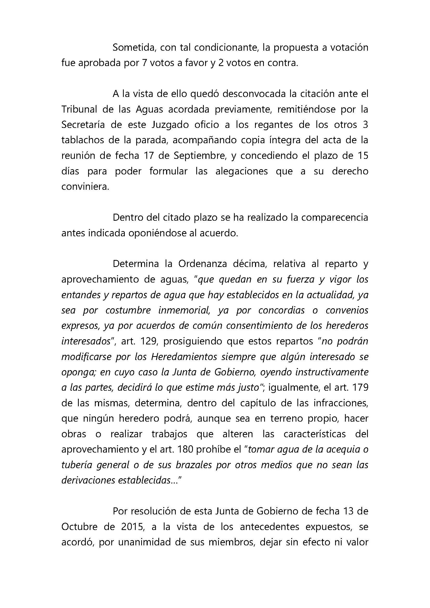 111 2015 ACEQUION DEL SOTO. ACUERDO JUNTA gobierto 111115_Página_04