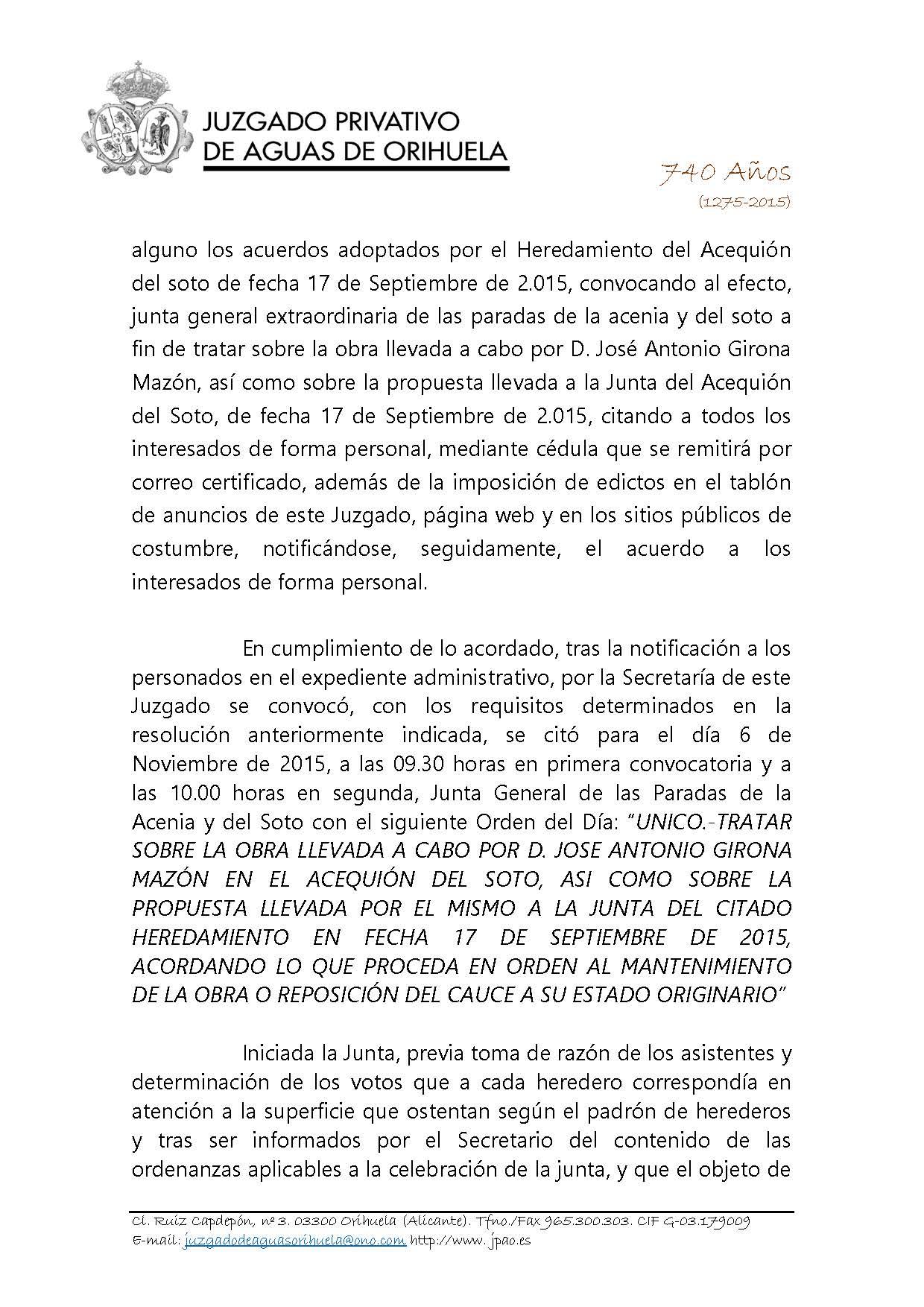 111 2015 ACEQUION DEL SOTO. ACUERDO JUNTA gobierto 111115_Página_05