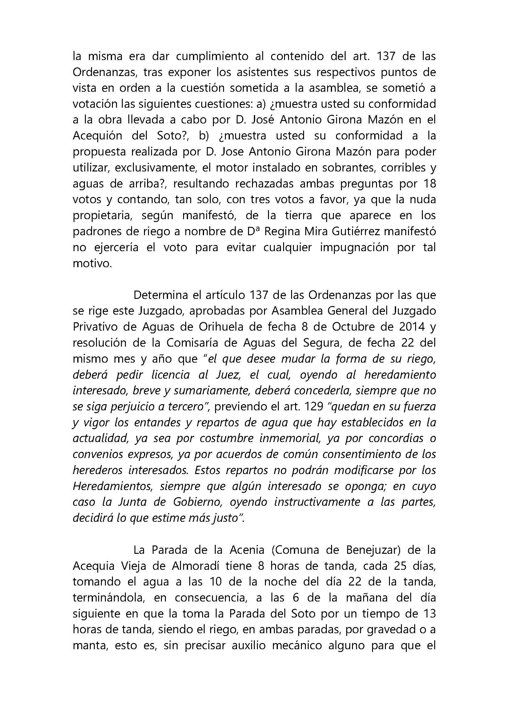 111 2015 ACEQUION DEL SOTO. ACUERDO JUNTA gobierto 111115_Página_06