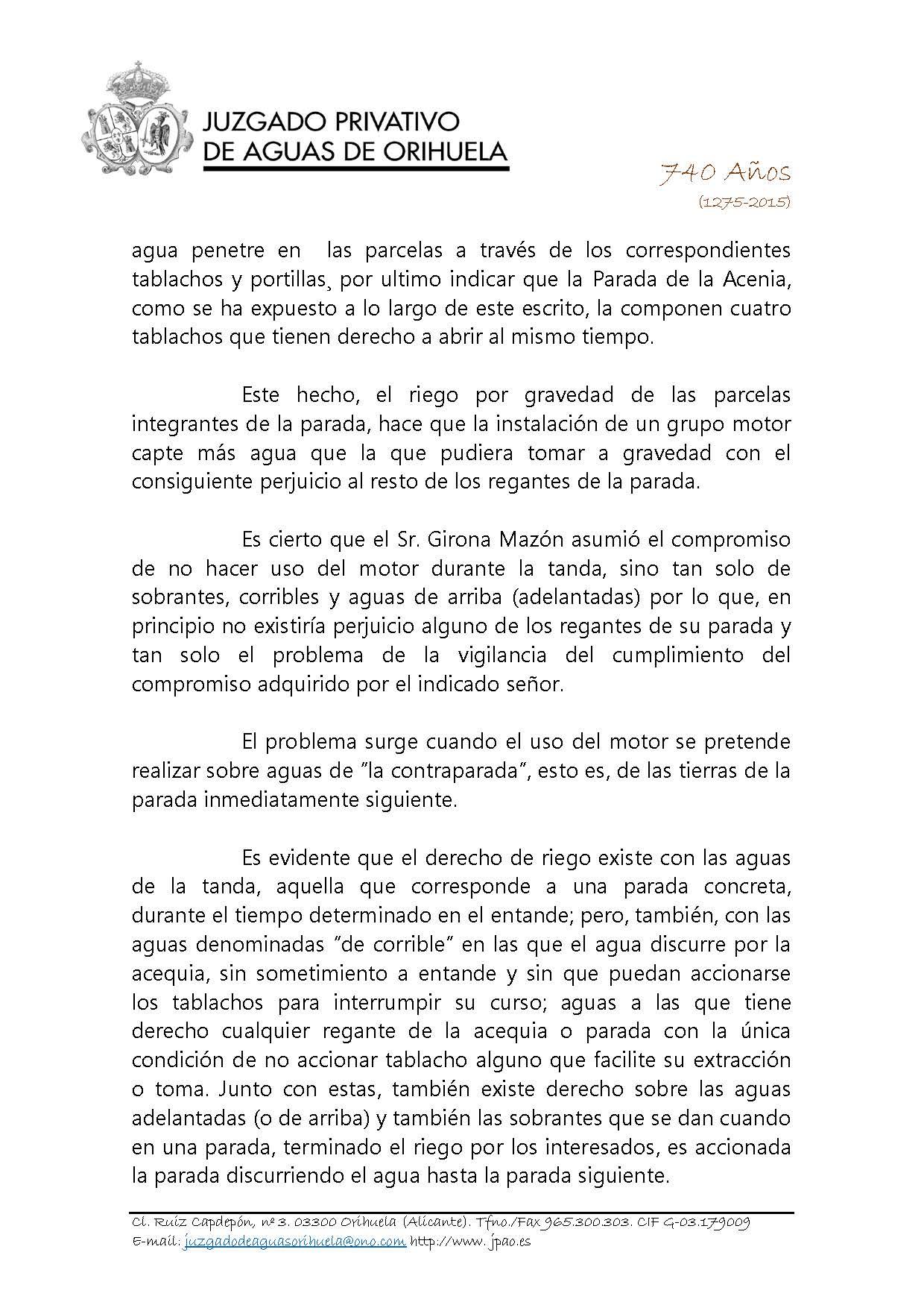 111 2015 ACEQUION DEL SOTO. ACUERDO JUNTA gobierto 111115_Página_07