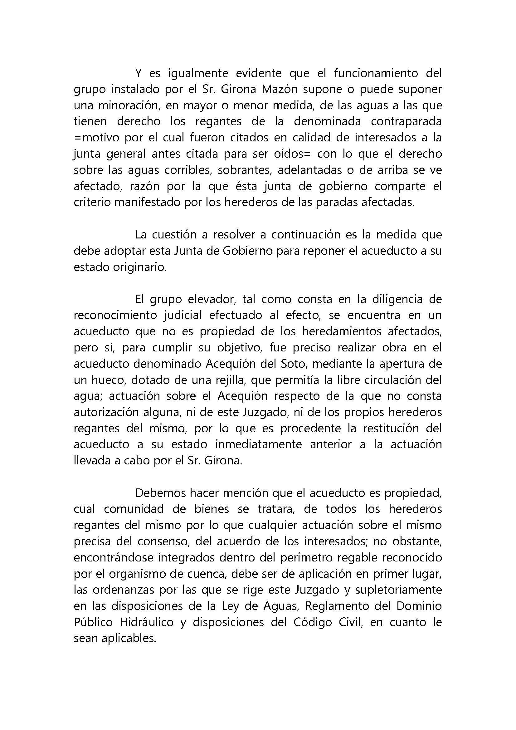 111 2015 ACEQUION DEL SOTO. ACUERDO JUNTA gobierto 111115_Página_08