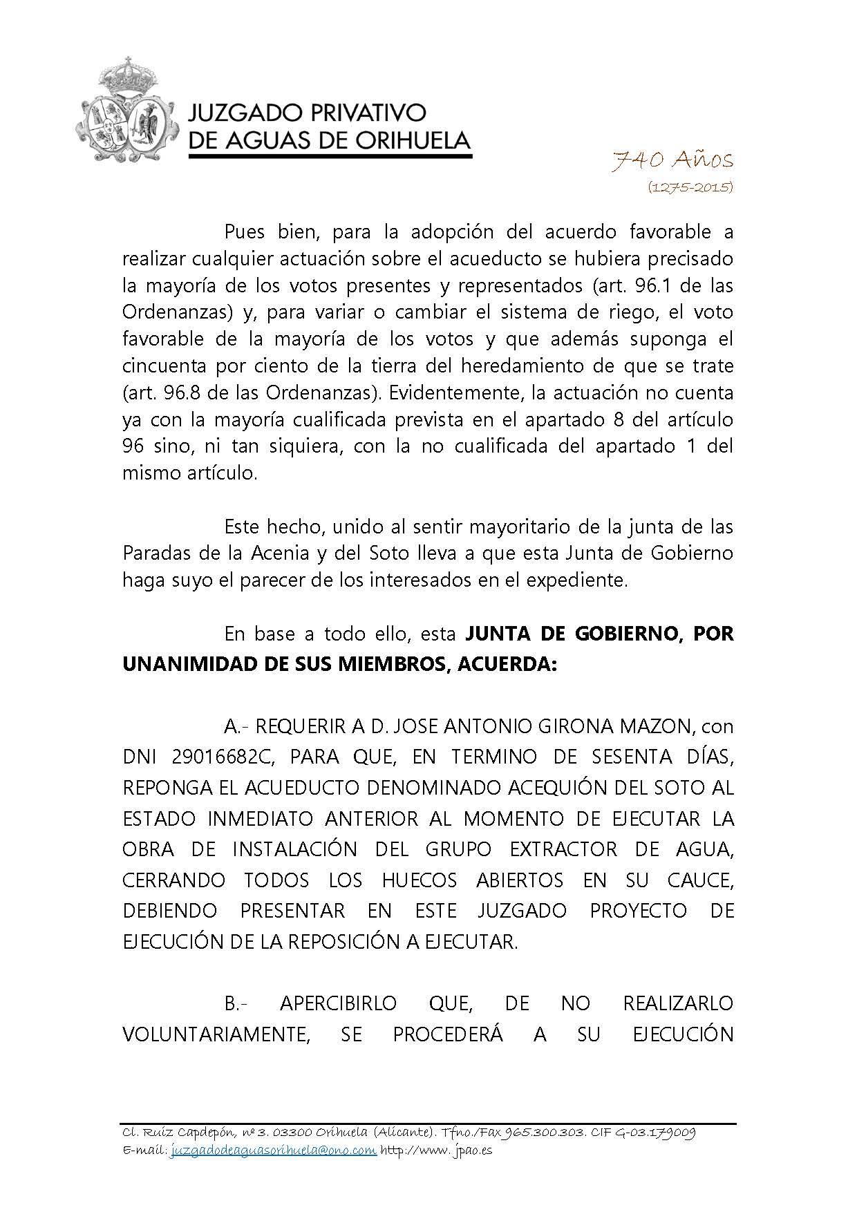 111 2015 ACEQUION DEL SOTO. ACUERDO JUNTA gobierto 111115_Página_09