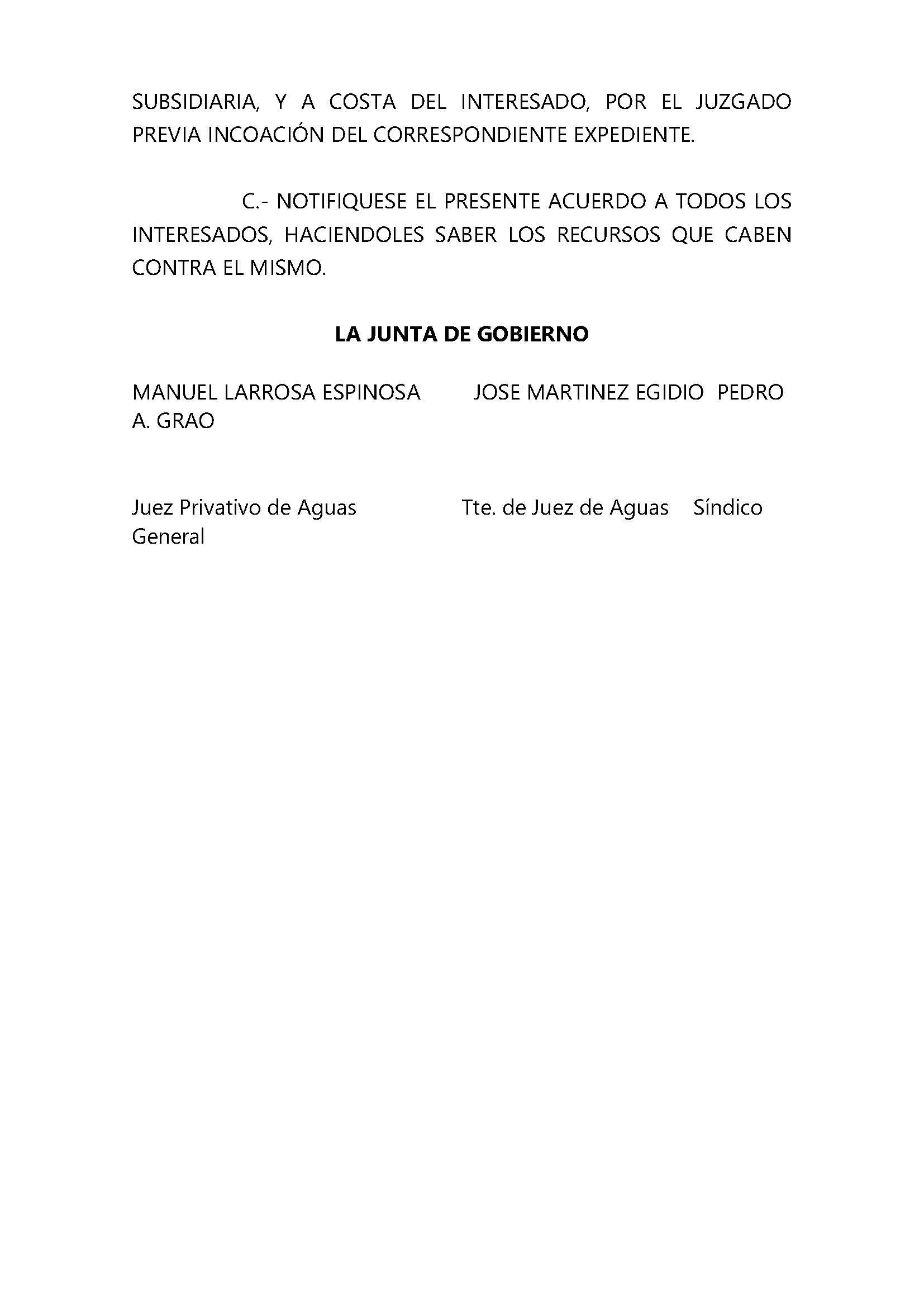 111 2015 ACEQUION DEL SOTO. ACUERDO JUNTA gobierto 111115_Página_10