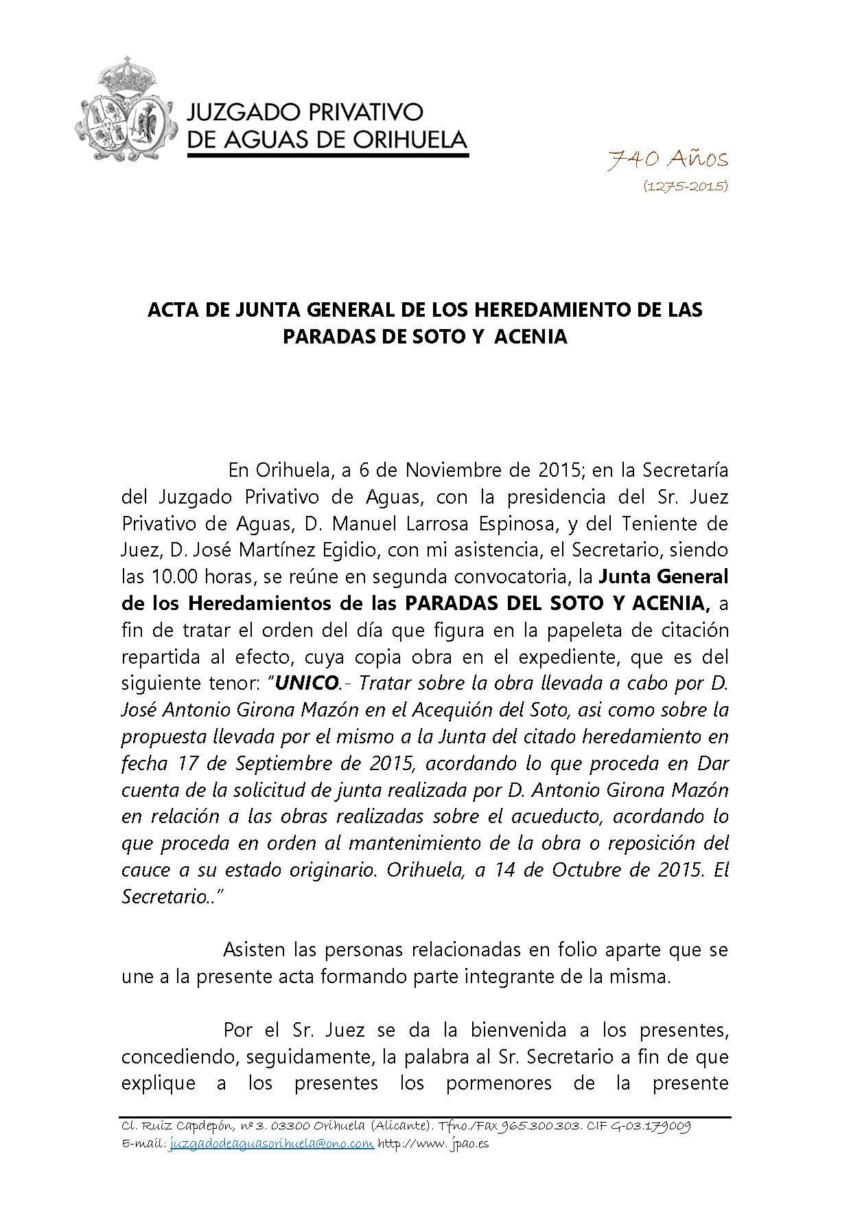 111 2015 PARADA DE ACENIA Y SOTO ACTA DE JUNTA DE 06112015_Página_1