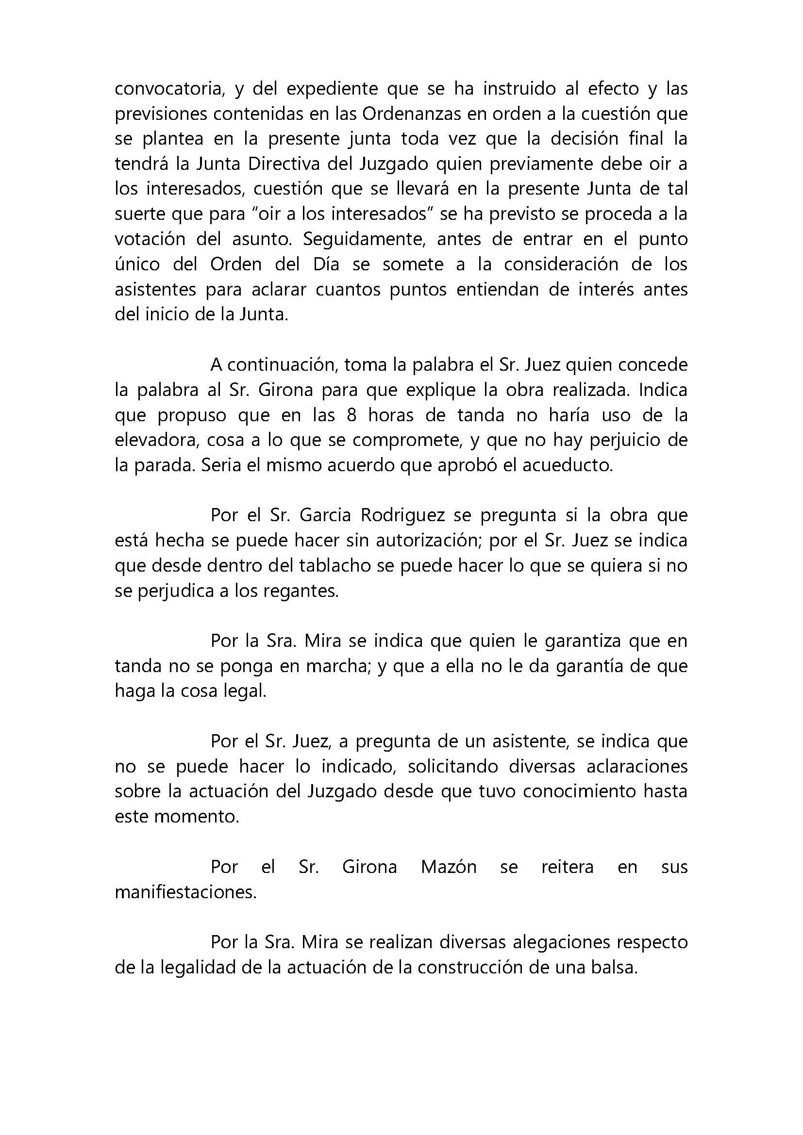 111 2015 PARADA DE ACENIA Y SOTO ACTA DE JUNTA DE 06112015_Página_2