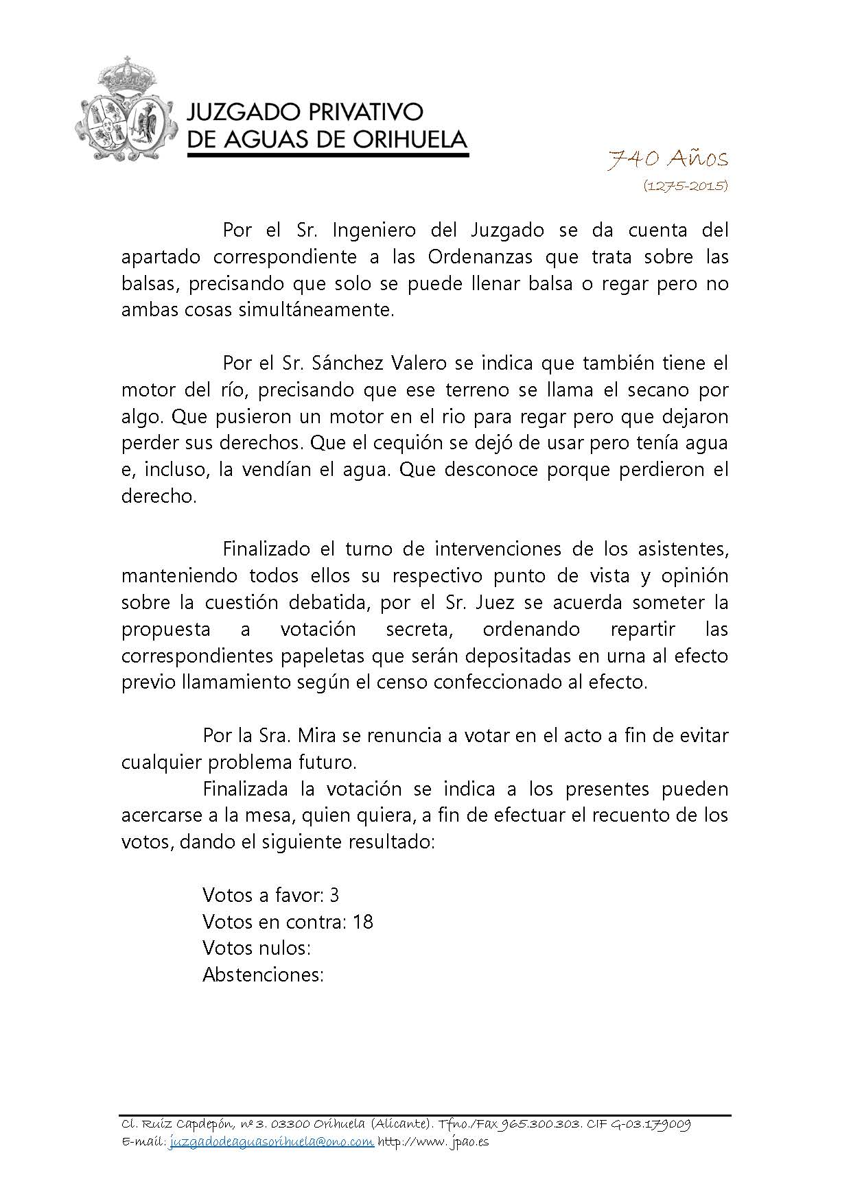 111 2015 PARADA DE ACENIA Y SOTO ACTA DE JUNTA DE 06112015_Página_3