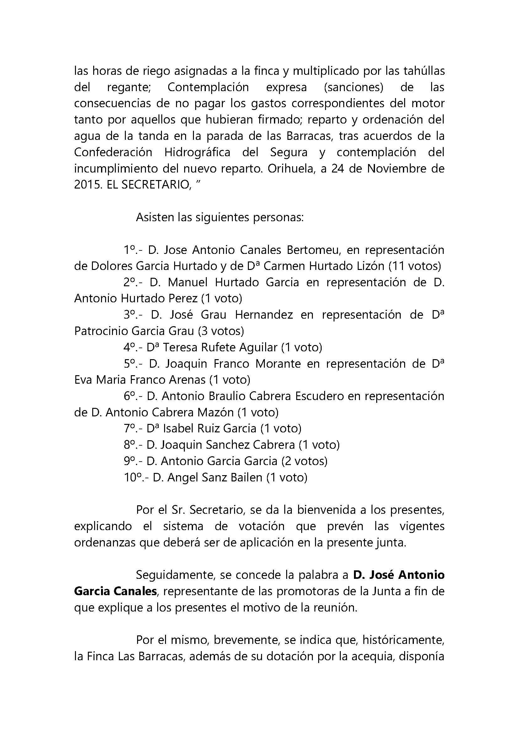 185 2015 PARADA DE LAS BARRACAS. ACTA DE JUNTA DE 28122015_Página_2