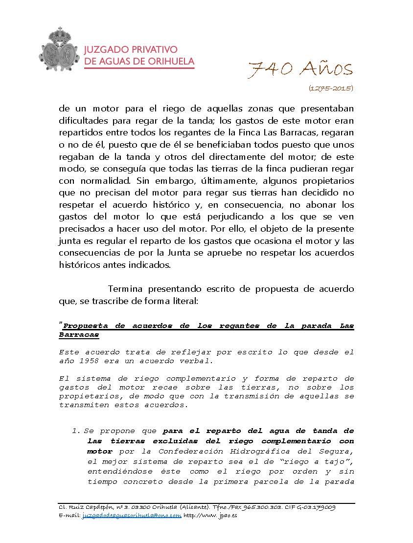 185 2015 PARADA DE LAS BARRACAS. ACTA DE JUNTA DE 28122015_Página_3