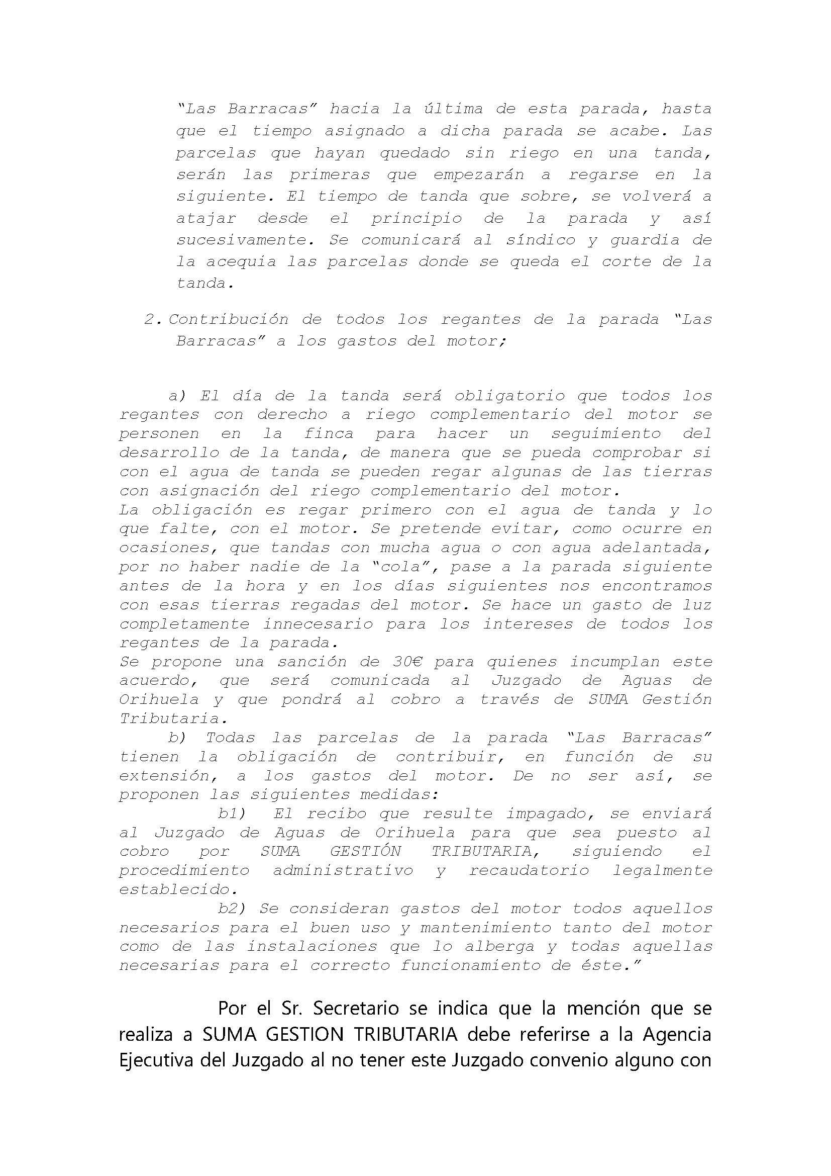 185 2015 PARADA DE LAS BARRACAS. ACTA DE JUNTA DE 28122015_Página_4