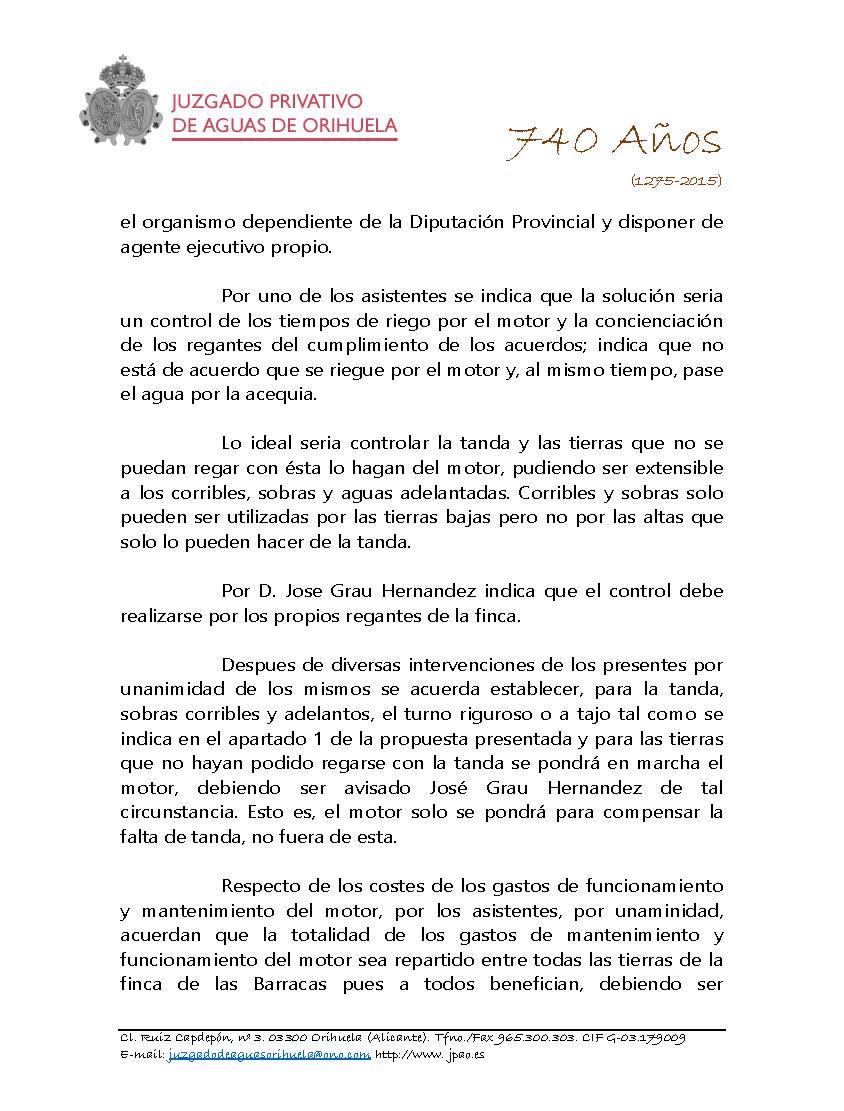 185 2015 PARADA DE LAS BARRACAS. ACTA DE JUNTA DE 28122015_Página_5