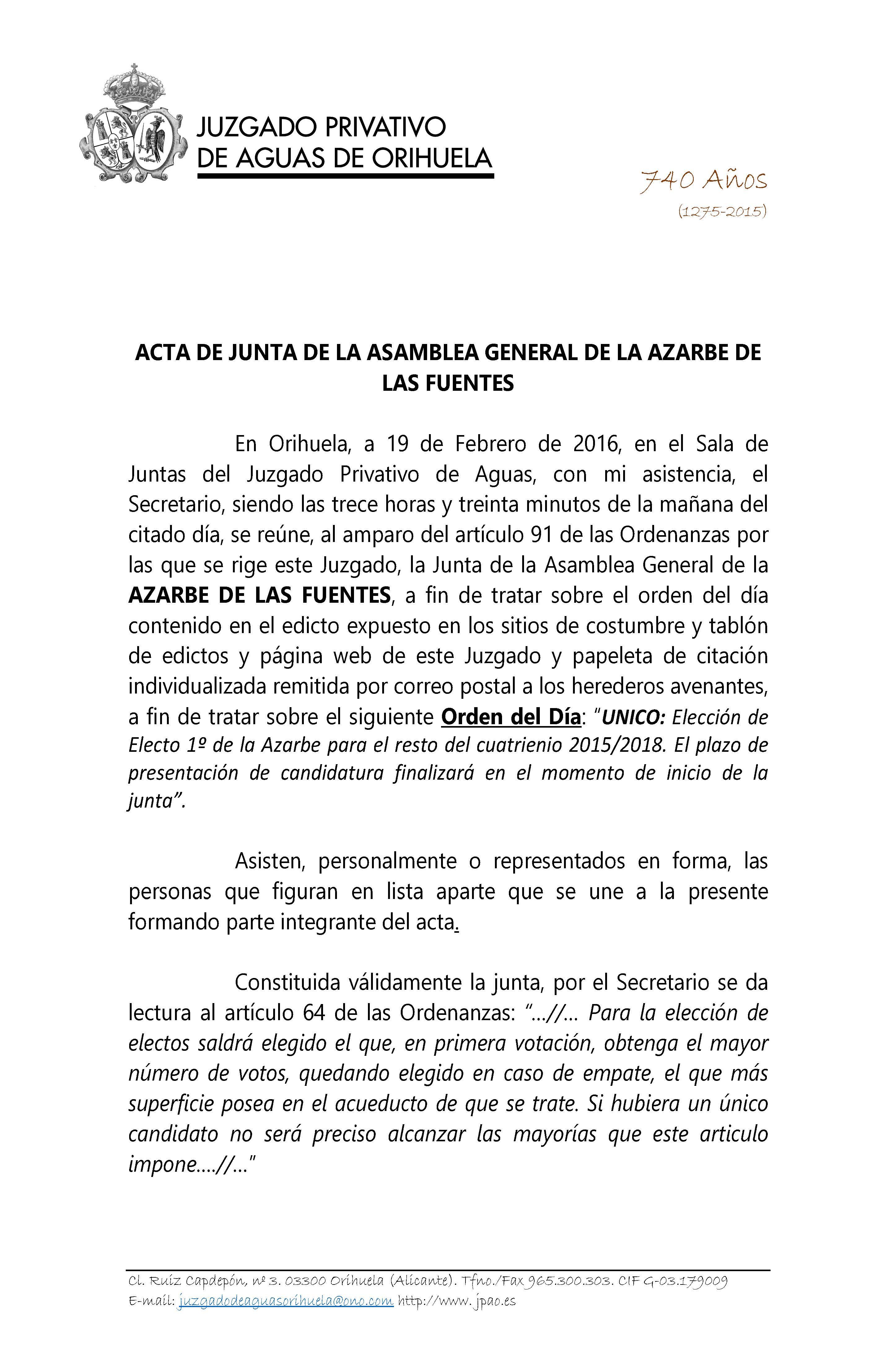 11 2016 AZARBE DE LAS FUENTES_Página_1