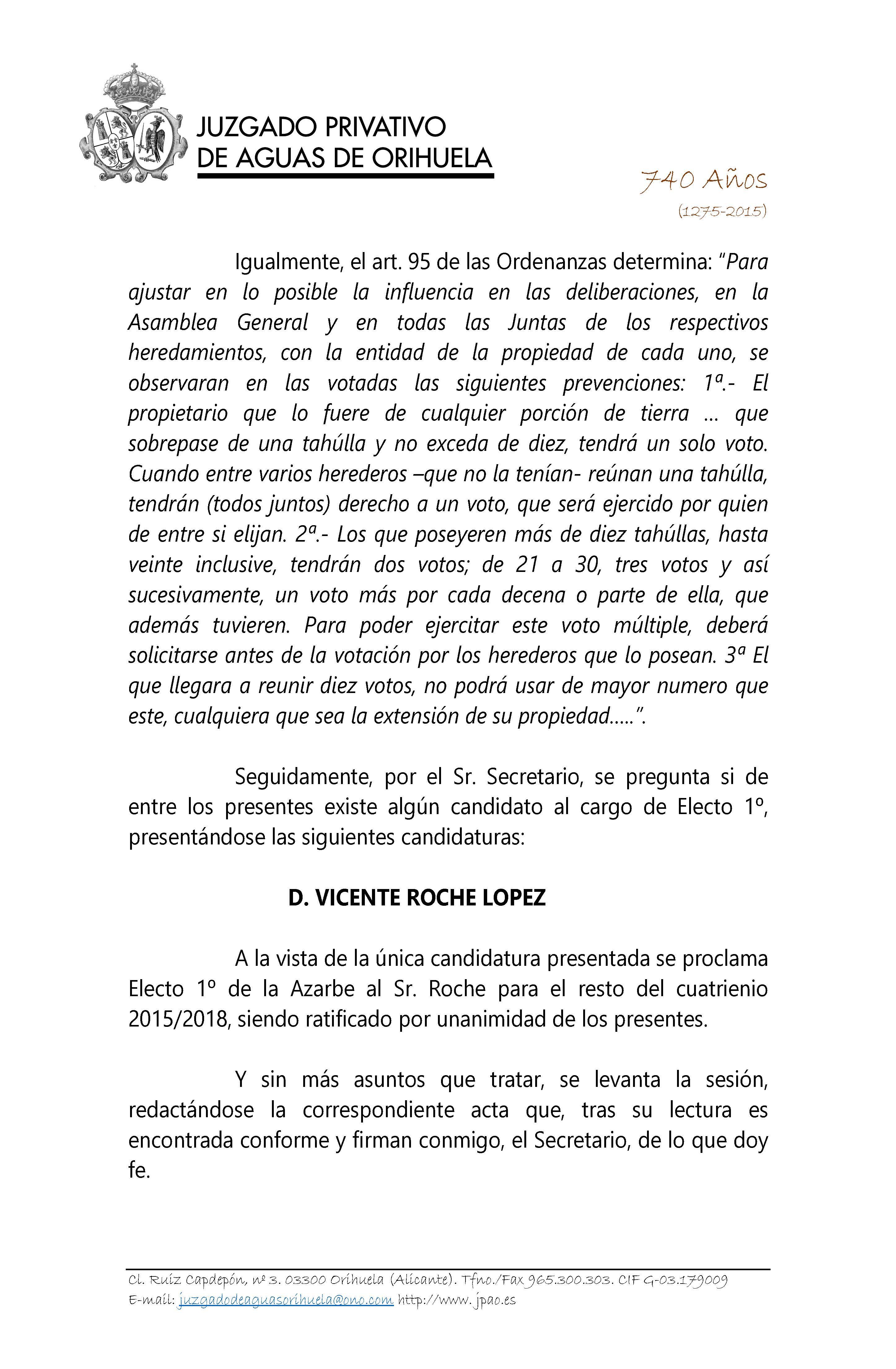11 2016 AZARBE DE LAS FUENTES_Página_2