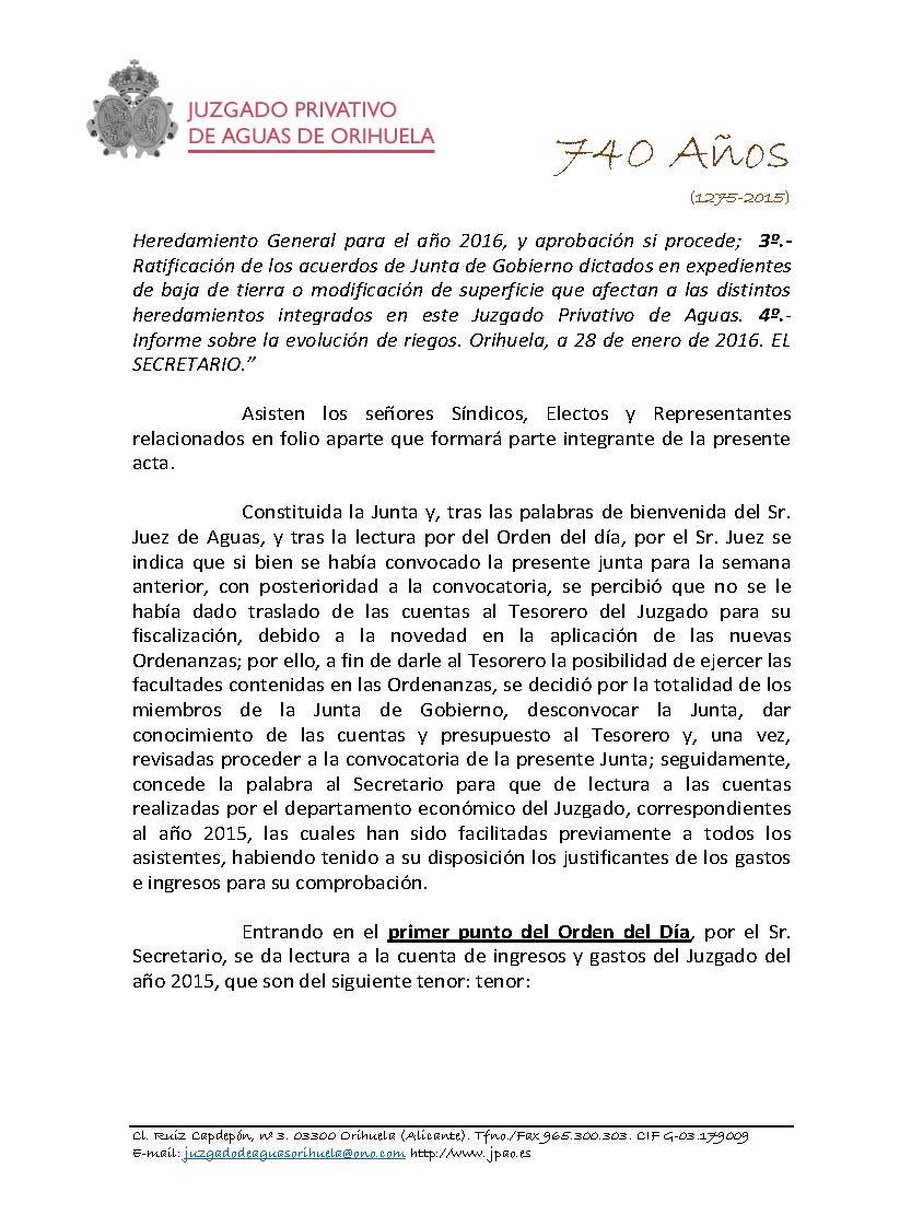 28 2016 HEREDAMIENTO GENERAL. ACTA DE APROBACION DE PRESUPUESTOS DE FECHA 11022016_Página_2