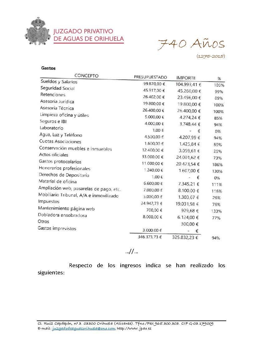 28 2016 HEREDAMIENTO GENERAL. ACTA DE APROBACION DE PRESUPUESTOS DE FECHA 11022016_Página_3