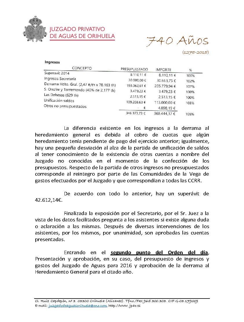 28 2016 HEREDAMIENTO GENERAL. ACTA DE APROBACION DE PRESUPUESTOS DE FECHA 11022016_Página_4