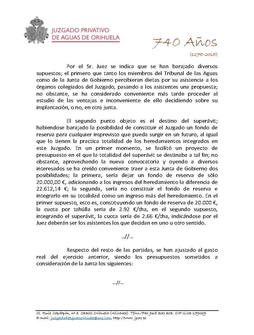28 2016 HEREDAMIENTO GENERAL. ACTA DE APROBACION DE PRESUPUESTOS DE FECHA 11022016_Página_5