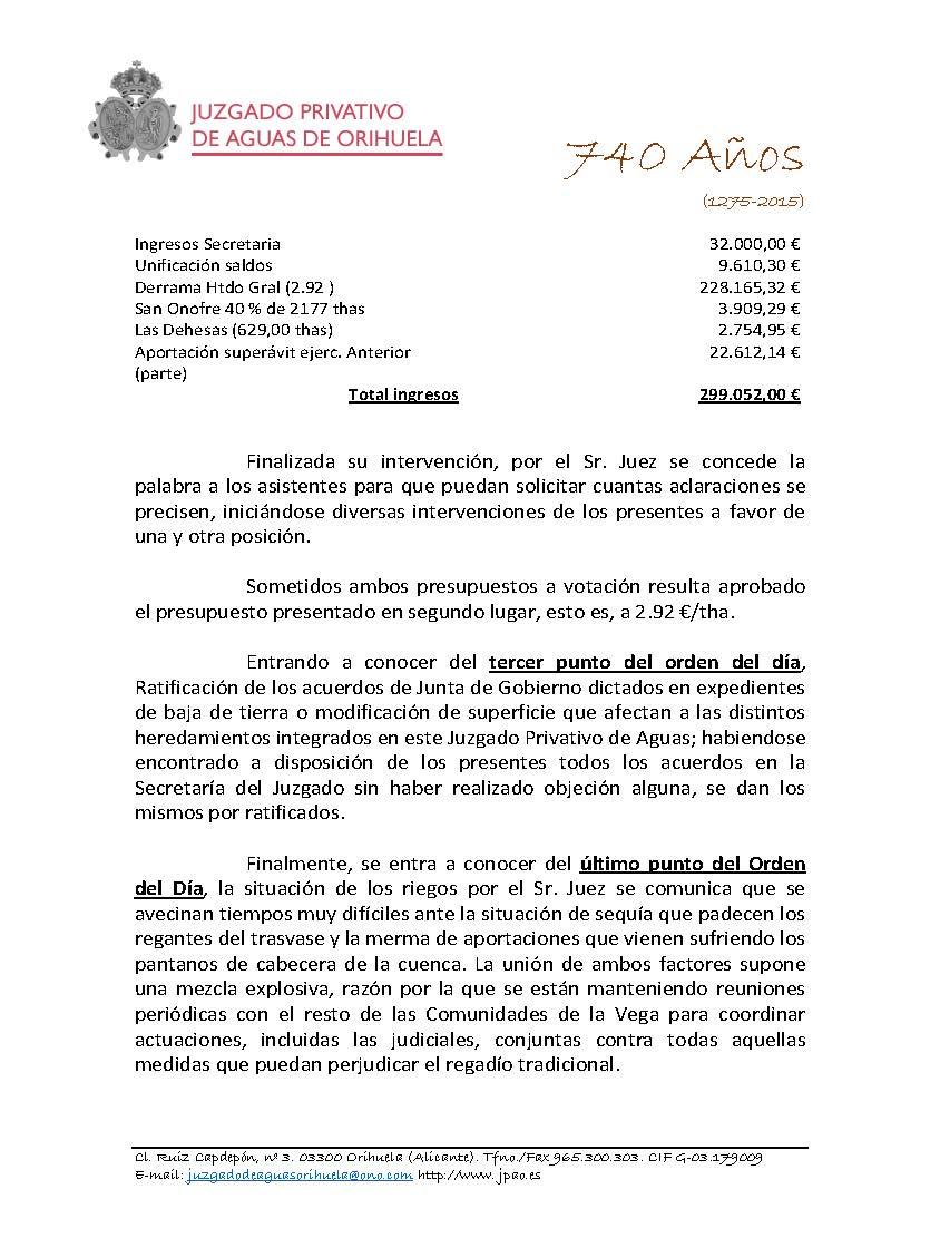 28 2016 HEREDAMIENTO GENERAL. ACTA DE APROBACION DE PRESUPUESTOS DE FECHA 11022016_Página_7
