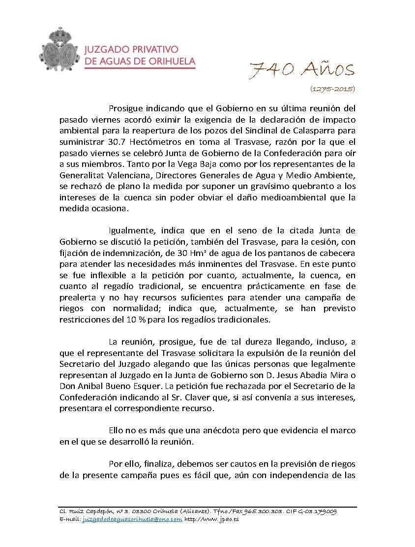 28 2016 HEREDAMIENTO GENERAL. ACTA DE APROBACION DE PRESUPUESTOS DE FECHA 11022016_Página_8