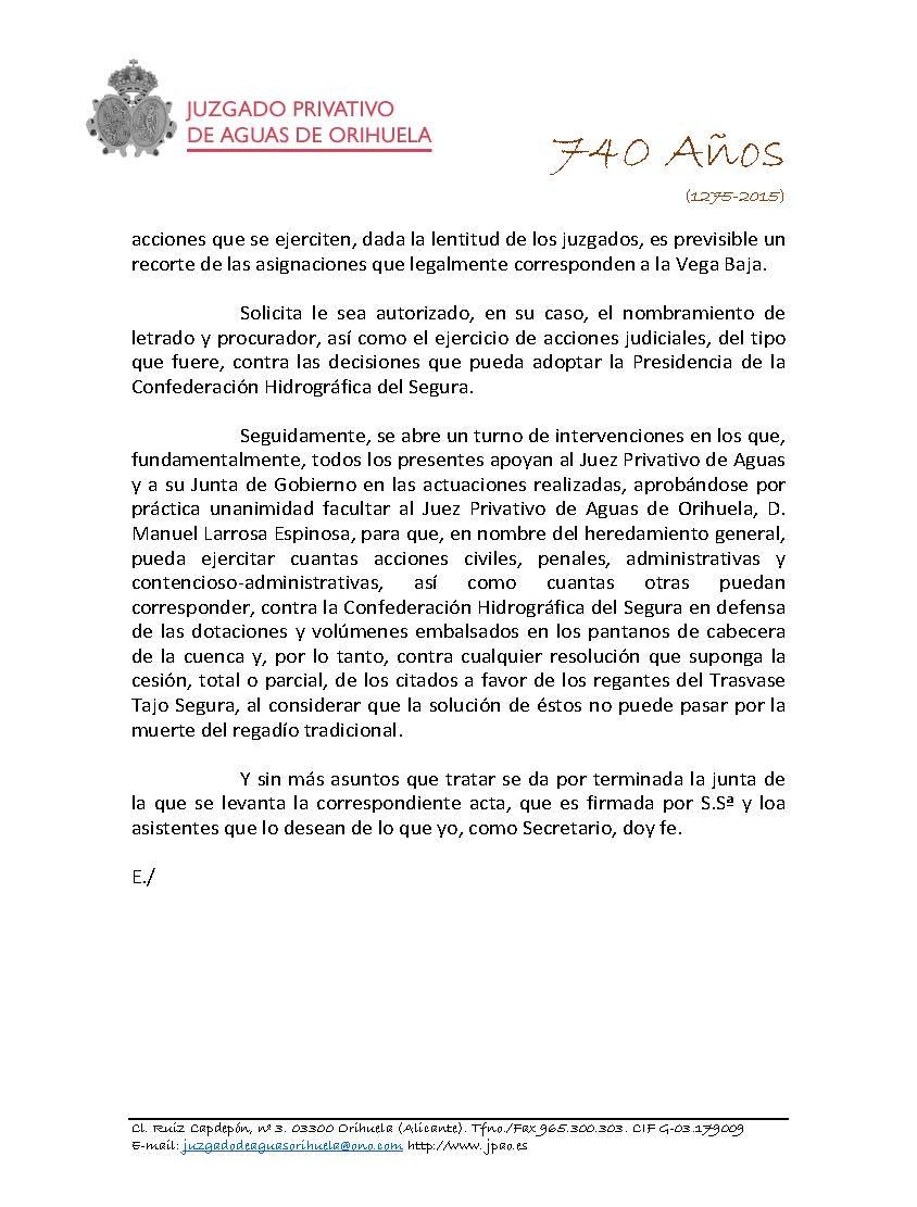28 2016 HEREDAMIENTO GENERAL. ACTA DE APROBACION DE PRESUPUESTOS DE FECHA 11022016_Página_9