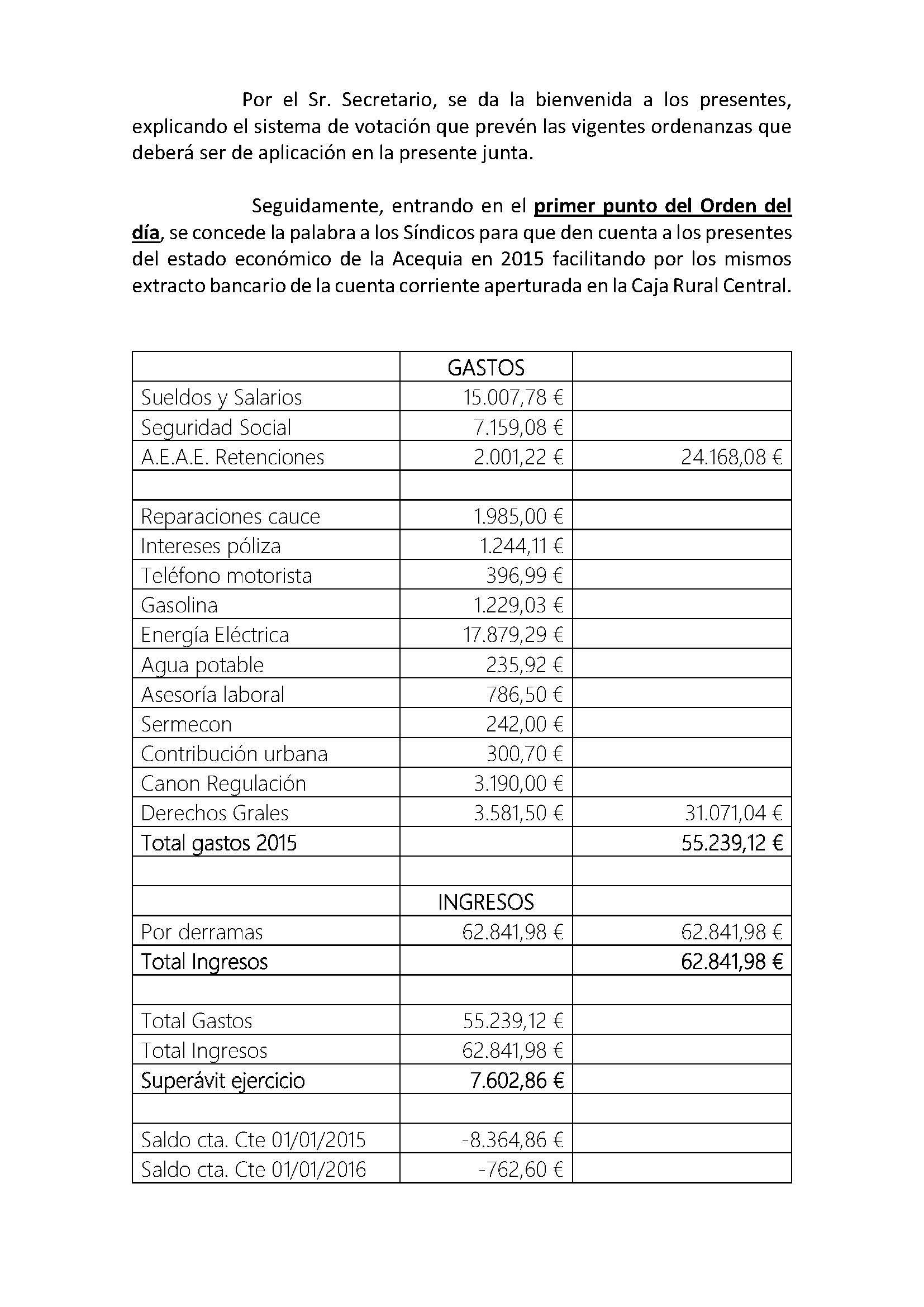9 2016 ACEQUIA DEL ESCORRATEL. ACTA ASAMBLEA GENERAL 12022016_Página_2