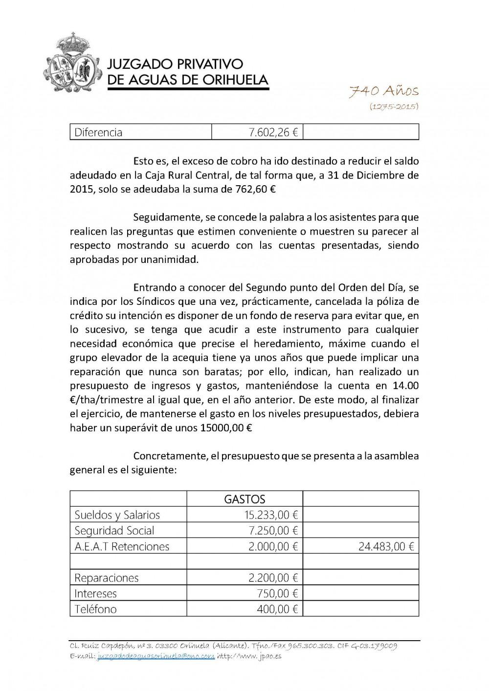 9 2016 ACEQUIA DEL ESCORRATEL. ACTA ASAMBLEA GENERAL 12022016_Página_3