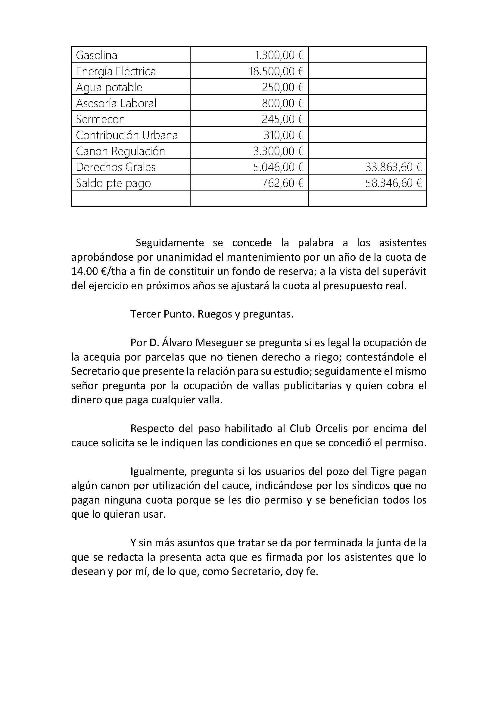 9 2016 ACEQUIA DEL ESCORRATEL. ACTA ASAMBLEA GENERAL 12022016_Página_4