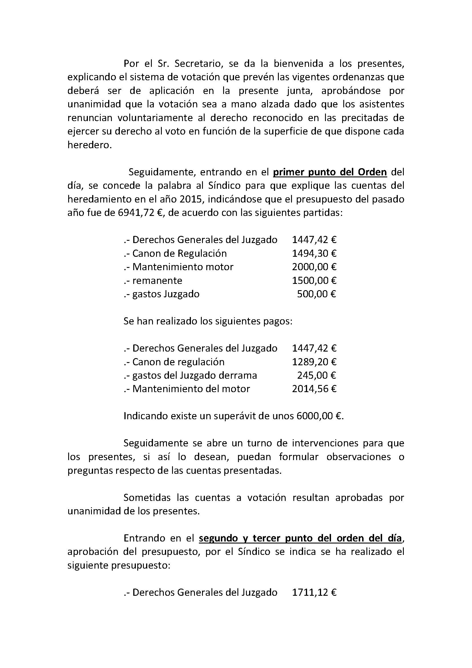 56 2016 NORIA DE PANDO. ACTA JUNTA ASAMBLEA GENERAL_Página_2