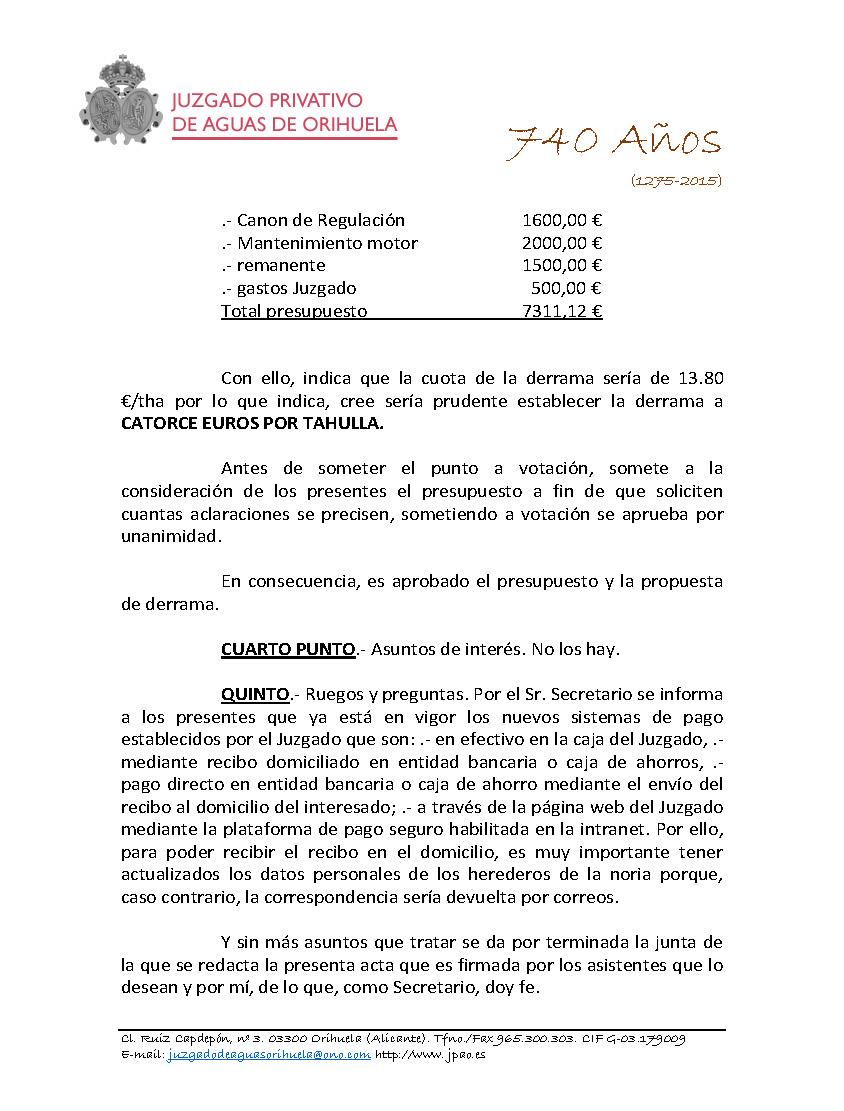 56 2016 NORIA DE PANDO. ACTA JUNTA ASAMBLEA GENERAL_Página_3