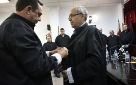 Manuel Aldeguer miembro honorario Tribunal 7
